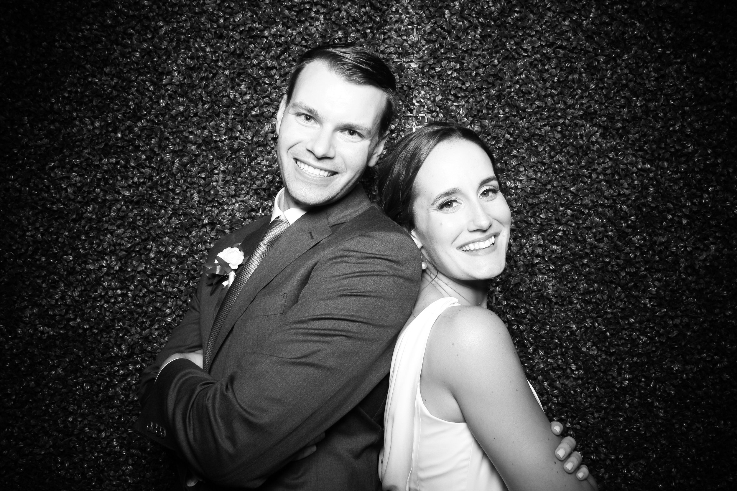 Ivy_Room_Chicago_Photo_Booth_Wedding_12.jpg