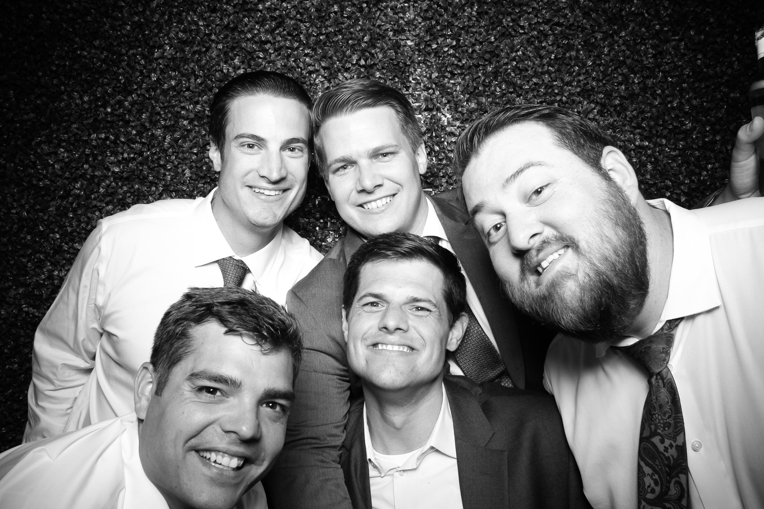 Ivy_Room_Chicago_Photo_Booth_Wedding_15.jpg
