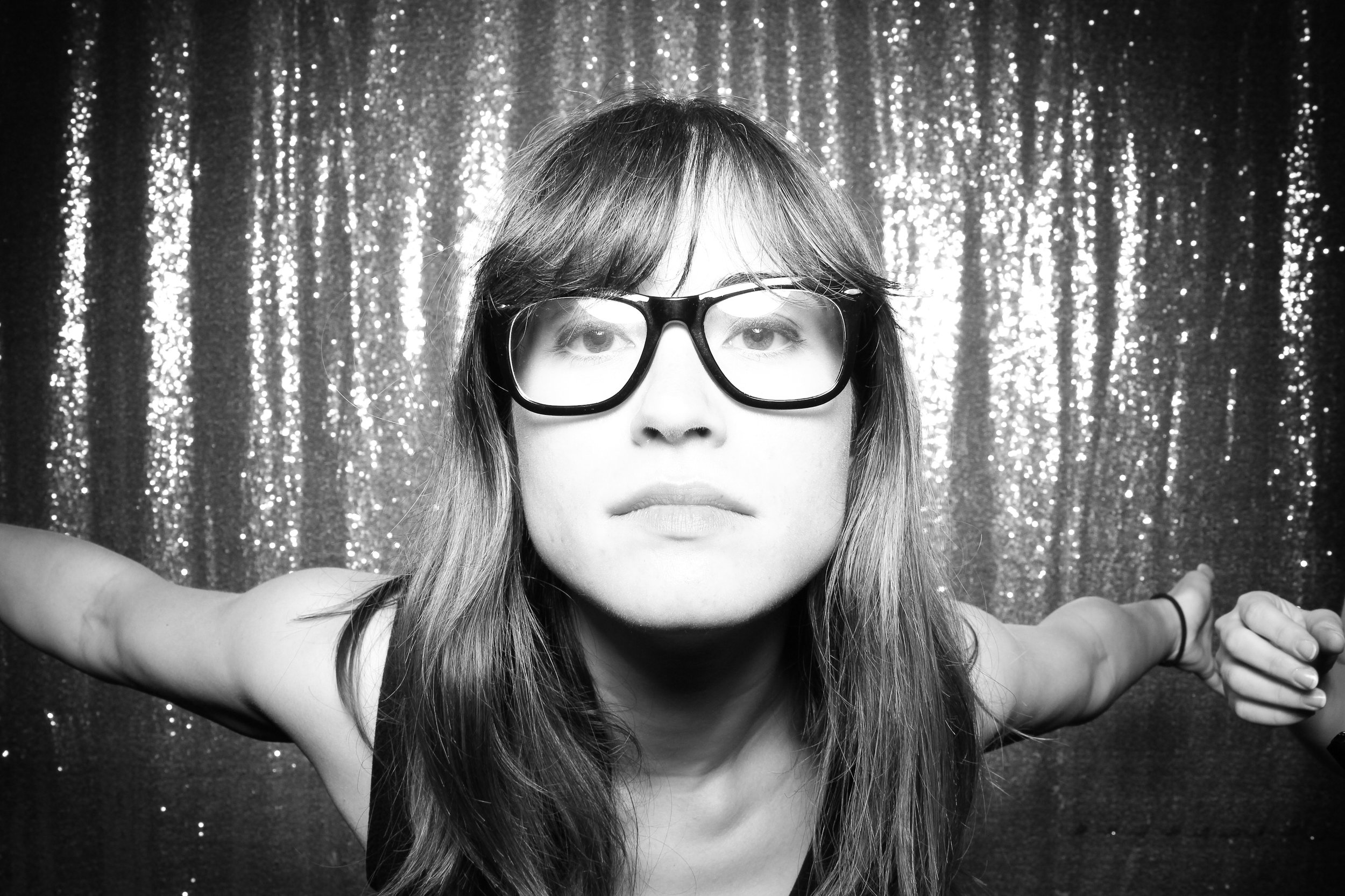 Chicago_Vintage_Wedding_Photobooth_Wisconsin_15.jpg