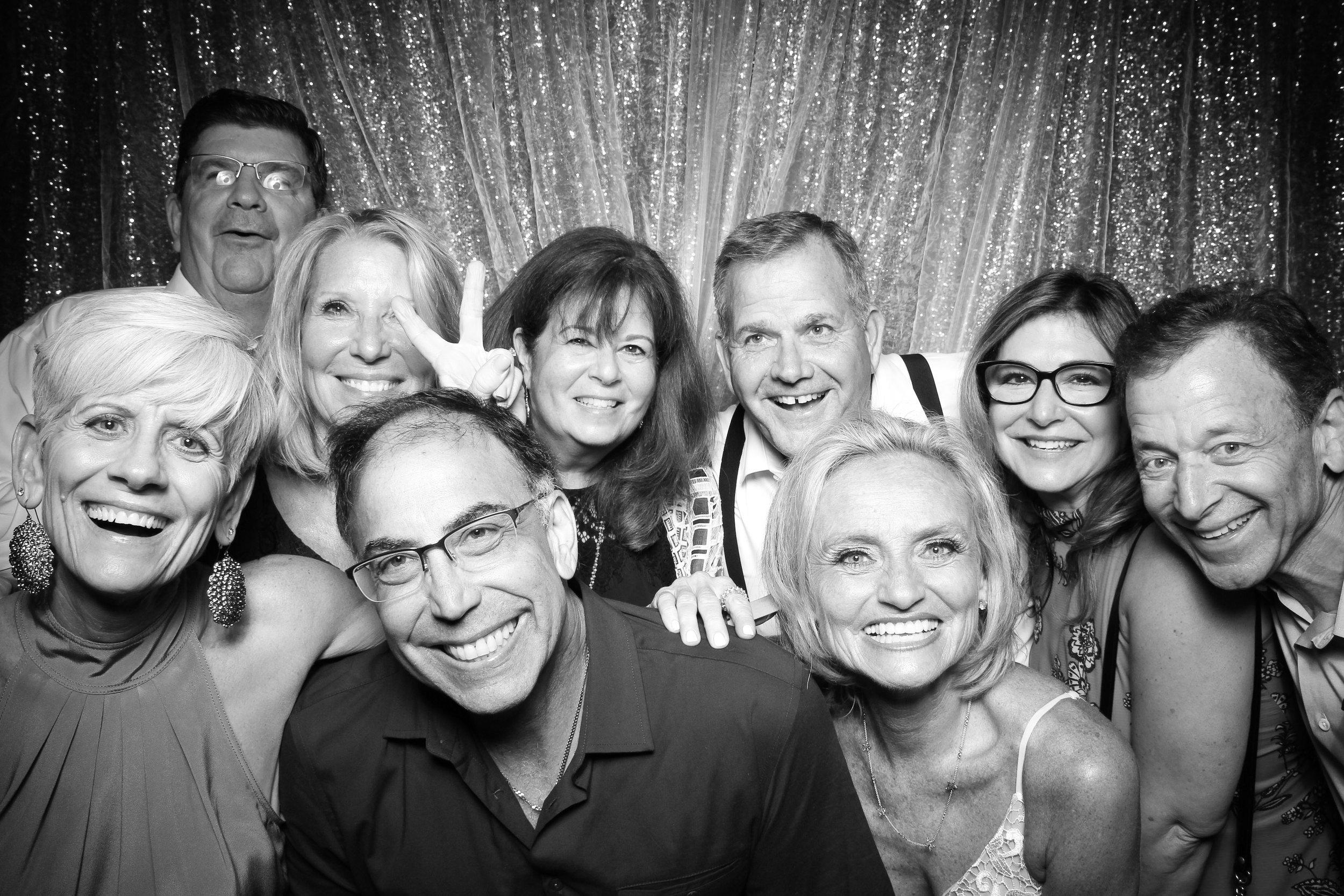 Cafe_Brauer_Chicago_Wedding_Loggia_Photo_Booth_23.jpg