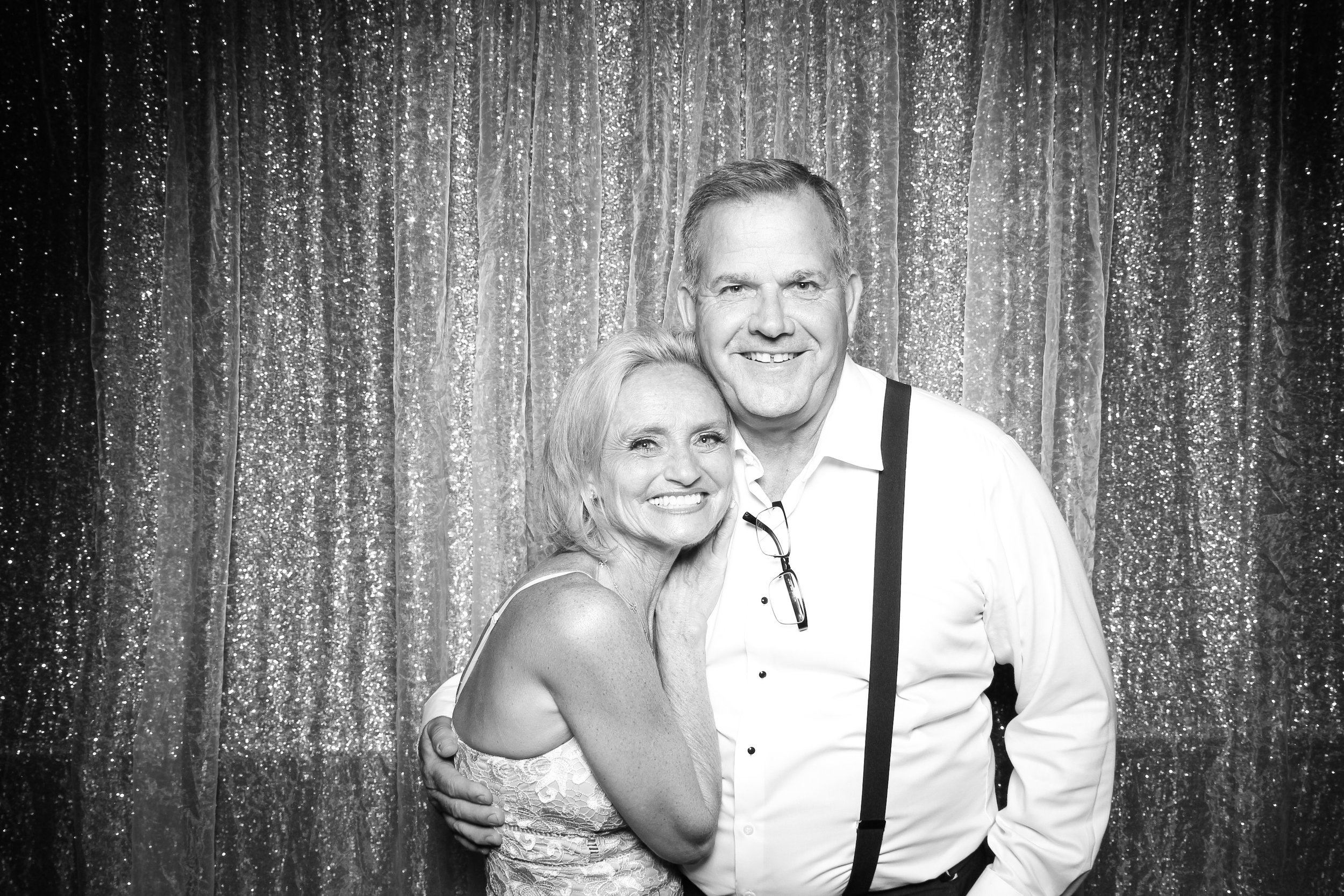 Cafe_Brauer_Chicago_Wedding_Loggia_Photo_Booth_25.jpg