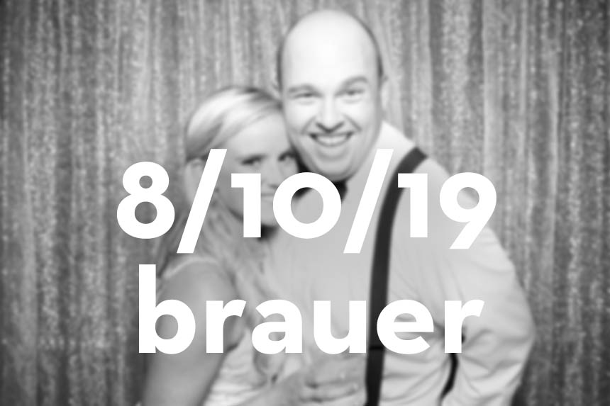 081019_brauer.jpg