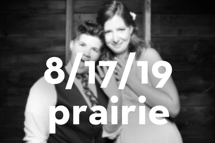 081719_prairie.jpg