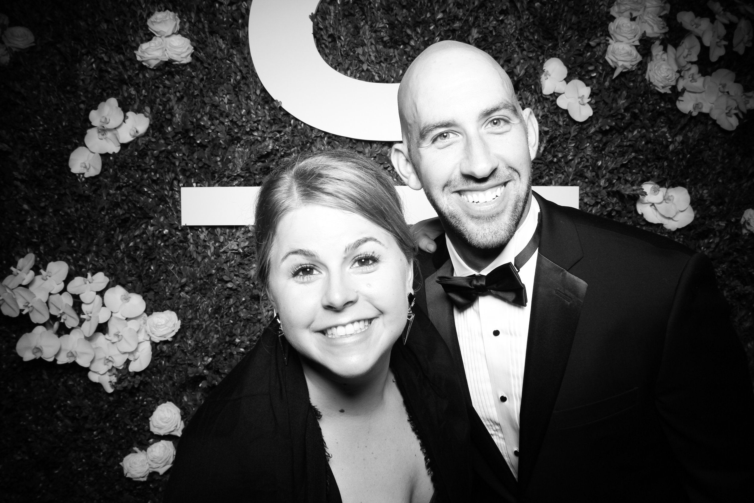 Peninsula_Hotel_Chicago_Wedding_Photo_Booth_02.jpg