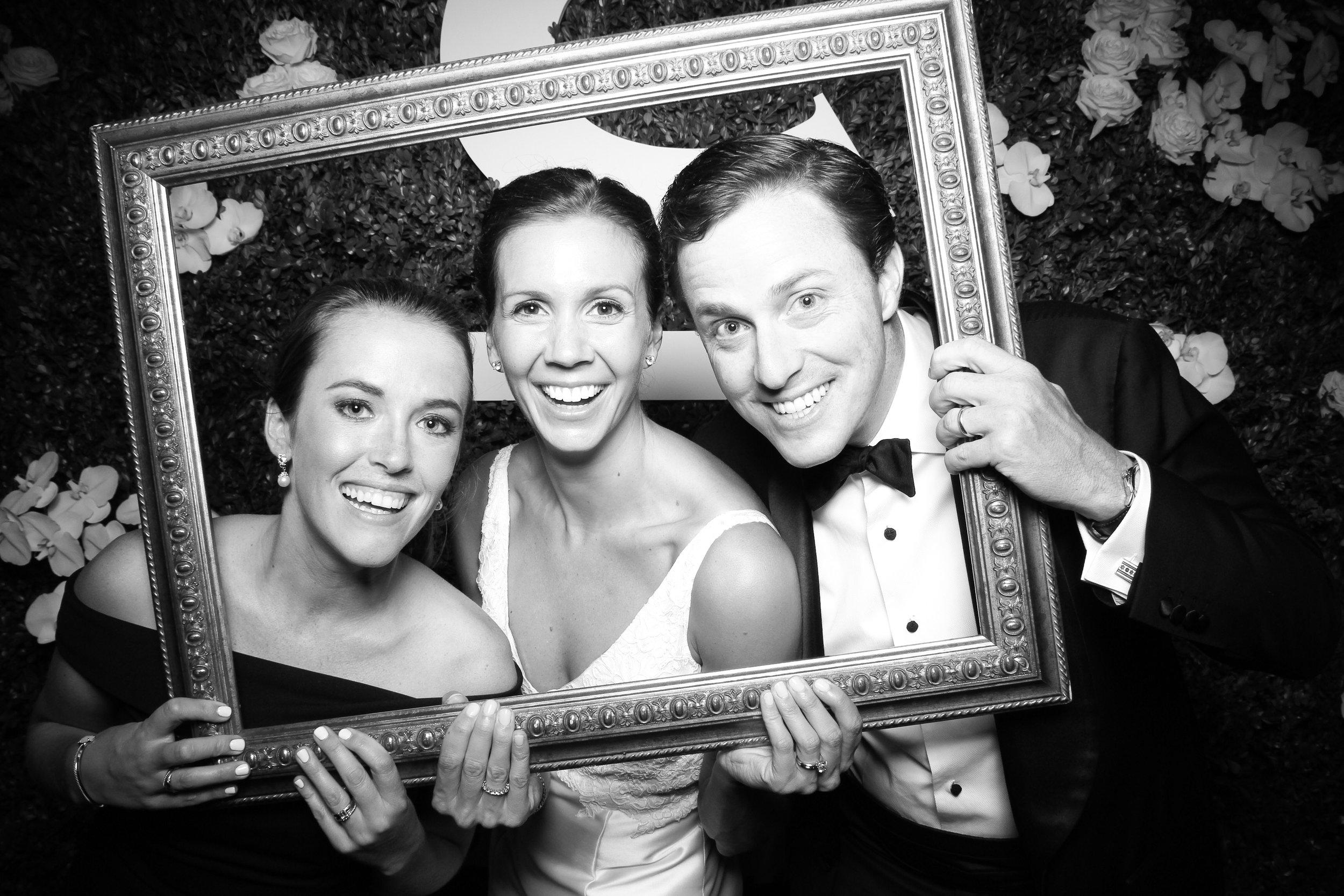 Peninsula_Hotel_Chicago_Wedding_Photo_Booth_10.jpg