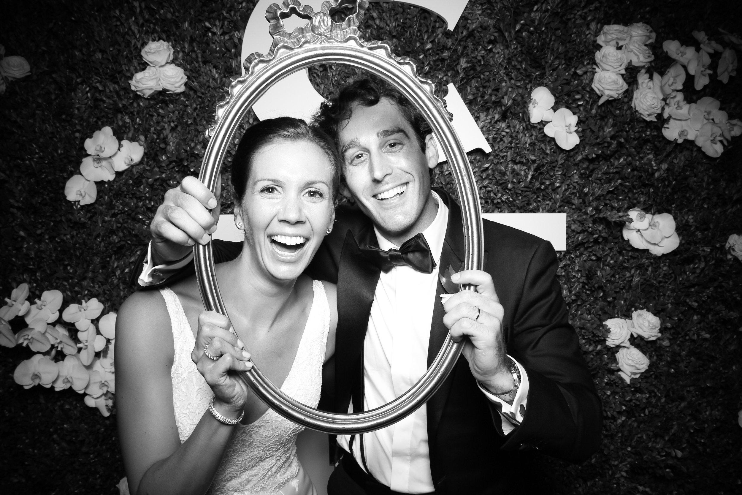 Peninsula_Hotel_Chicago_Wedding_Photo_Booth_15.jpg