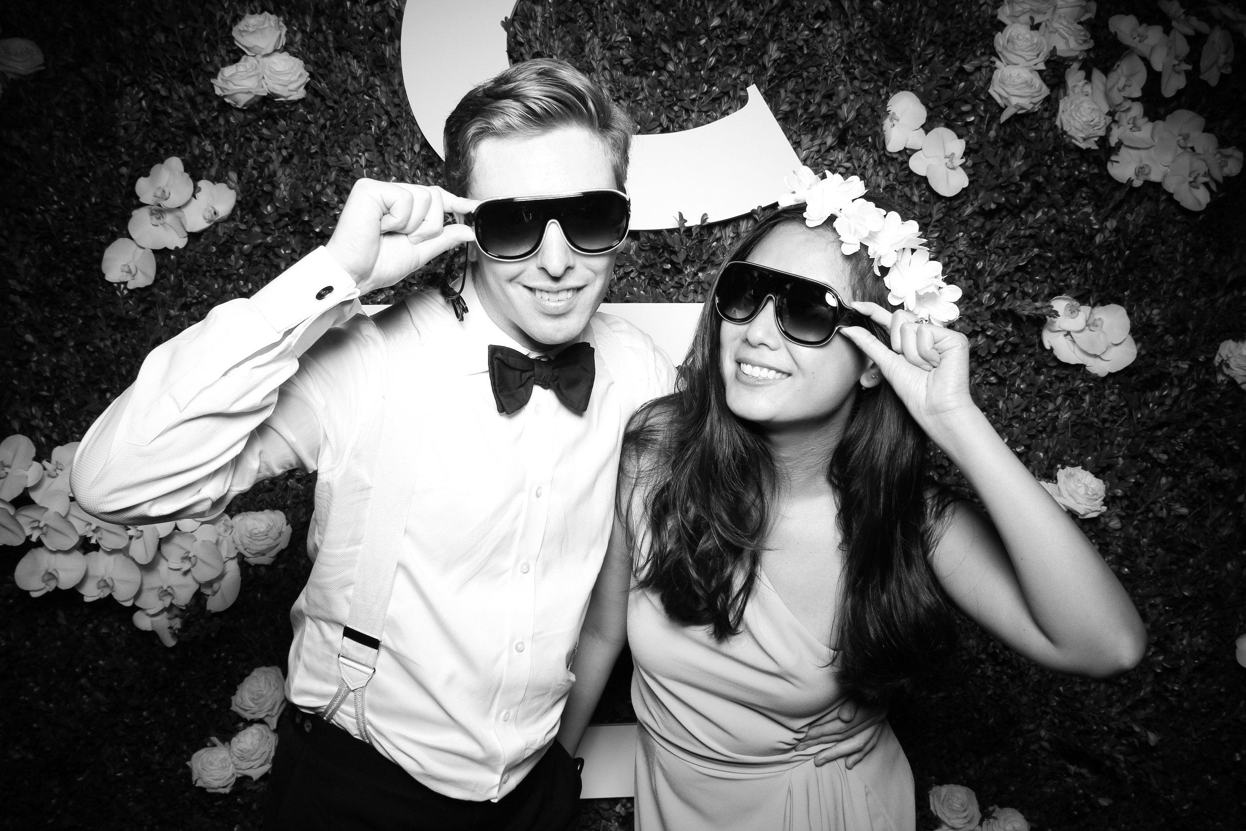 Peninsula_Hotel_Chicago_Wedding_Photo_Booth_27.jpg