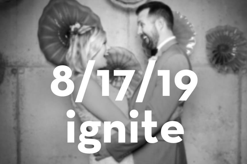 081719_ignite.jpg
