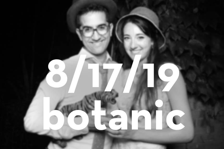 081719_botanic.jpg