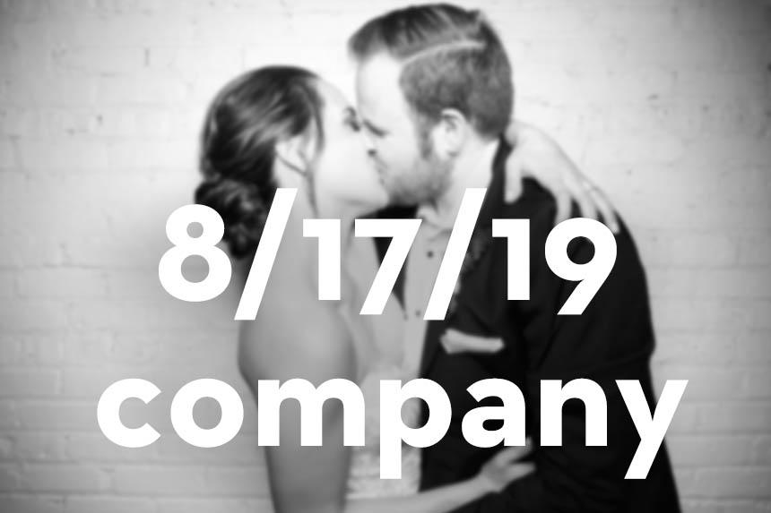 081719_company.jpg