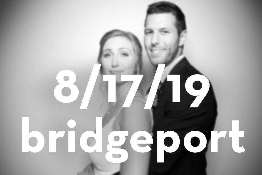 081719_bridgeport.jpg
