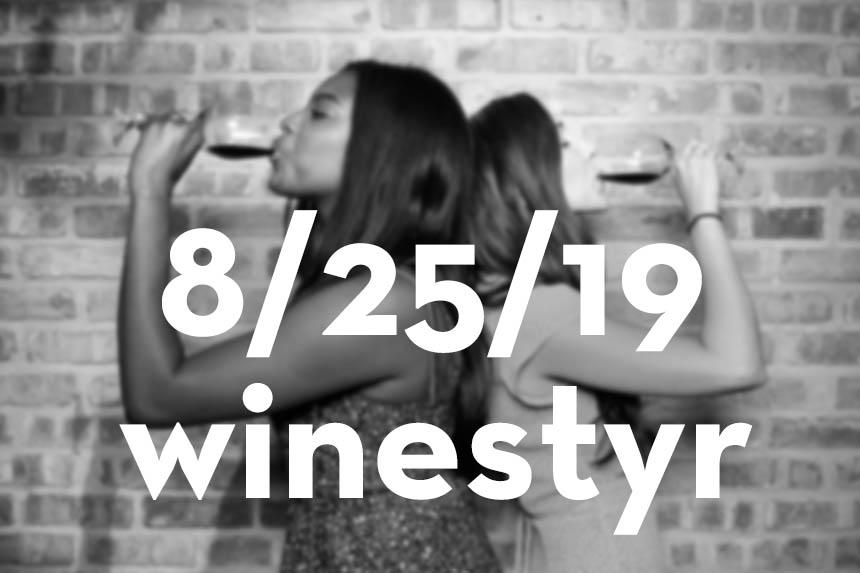 082519_winestyr.jpg