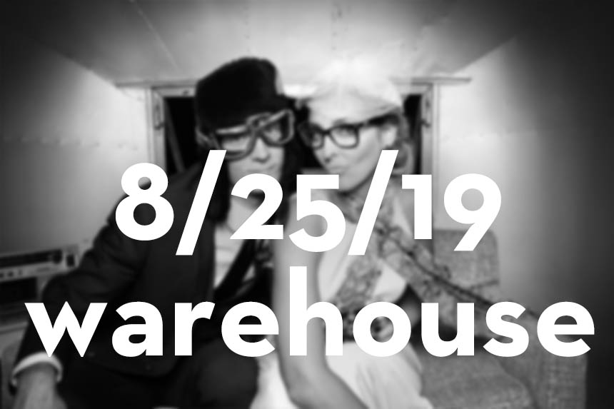 082519_warehouse.jpg