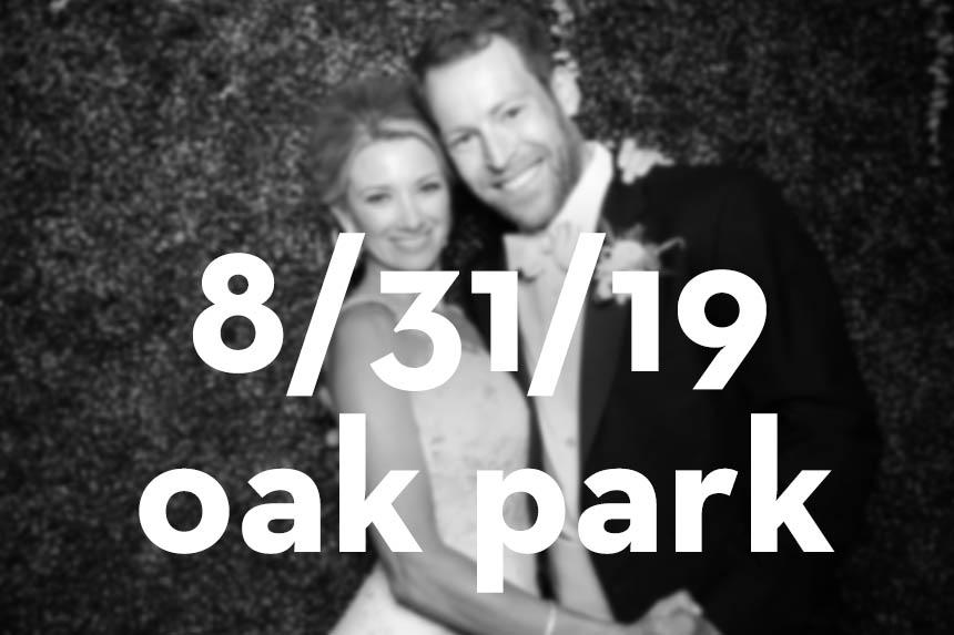083119_oakpark.jpg