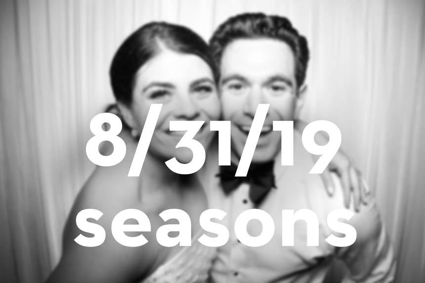 083119_seasons.jpg