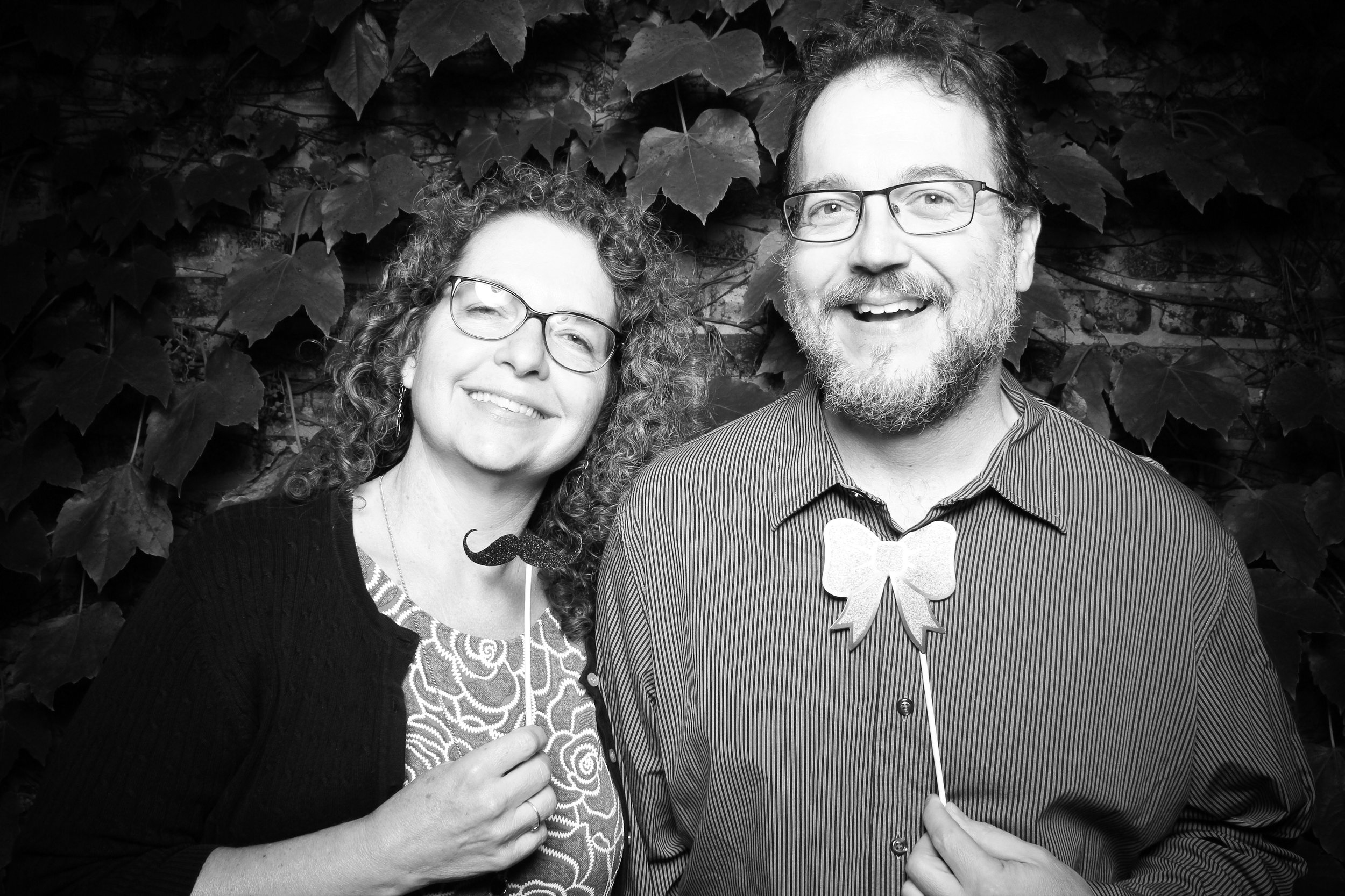 Chicago_Vintage_Wedding_Photobooth_Firehouse_01.jpg