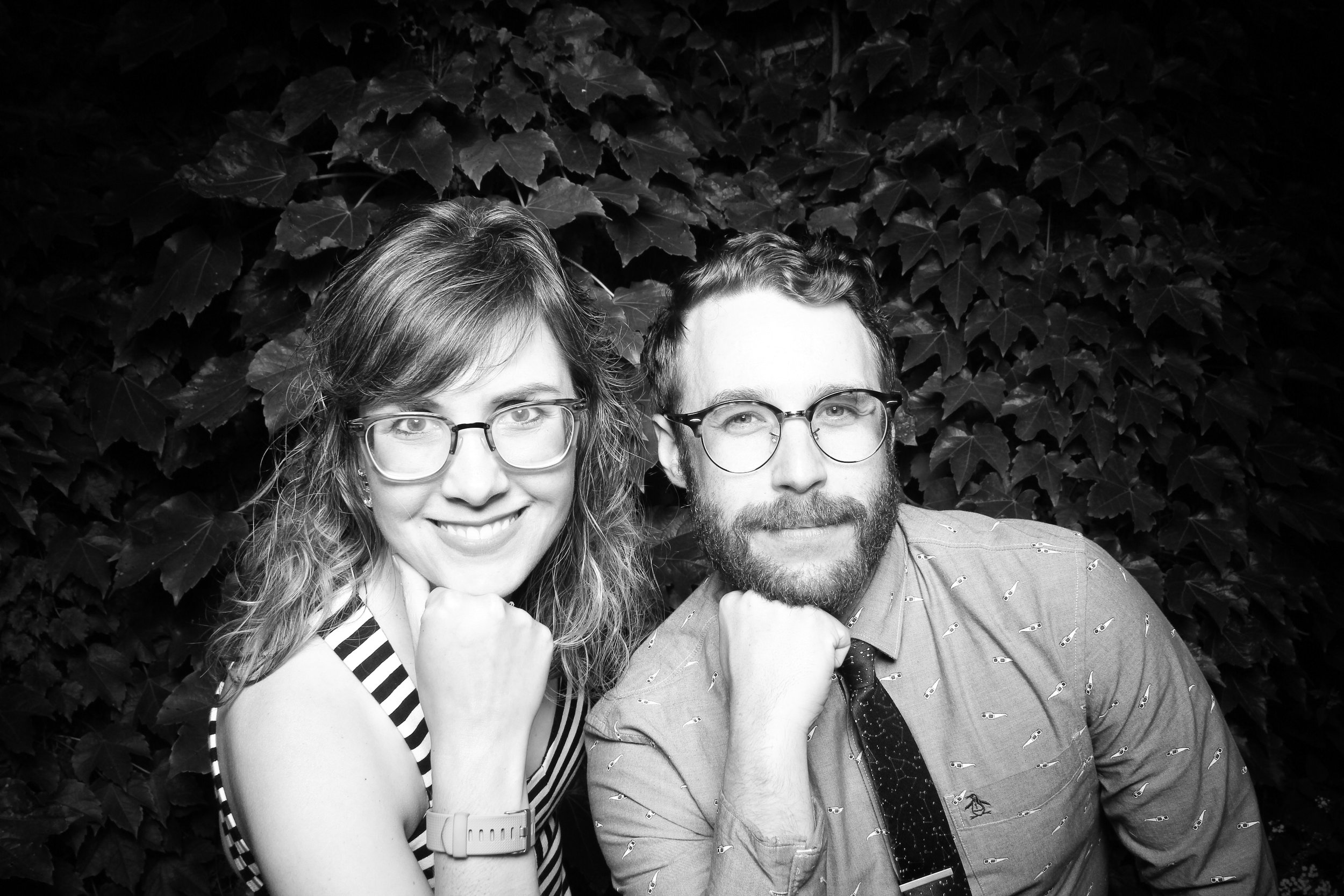 Chicago_Vintage_Wedding_Photobooth_Firehouse_24.jpg