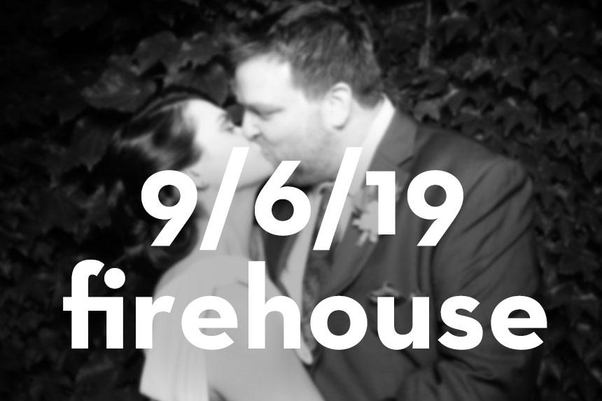 090619_firehouse.jpg