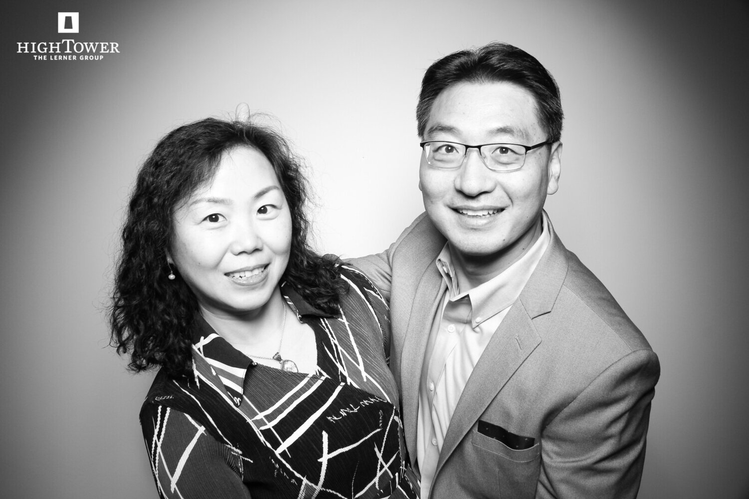 Chicago_Vintage_Wedding_Photobooth_Company_Party_07.jpg