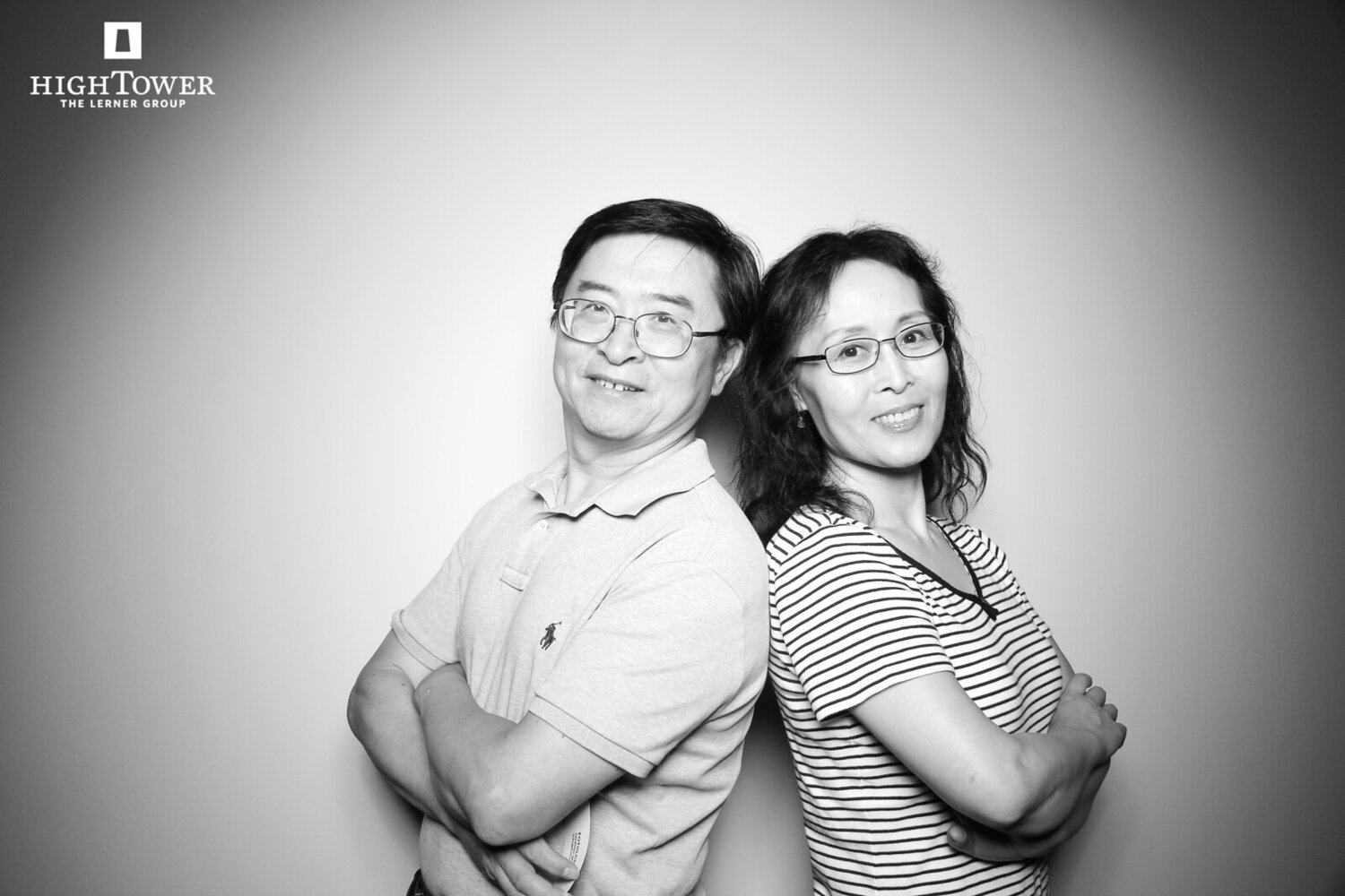 Chicago_Vintage_Wedding_Photobooth_Company_Party_09.jpg