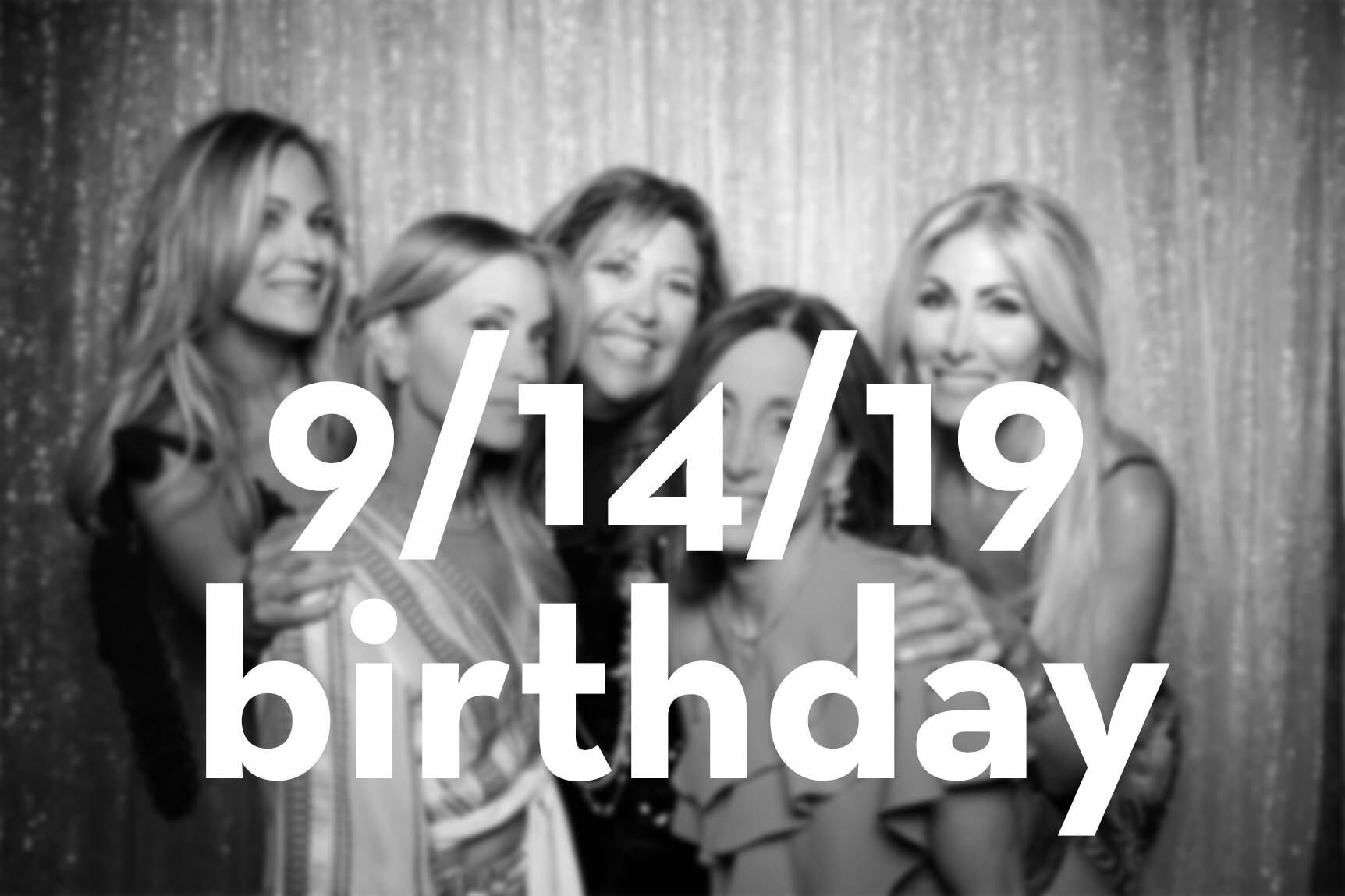 091419_birthday.jpg