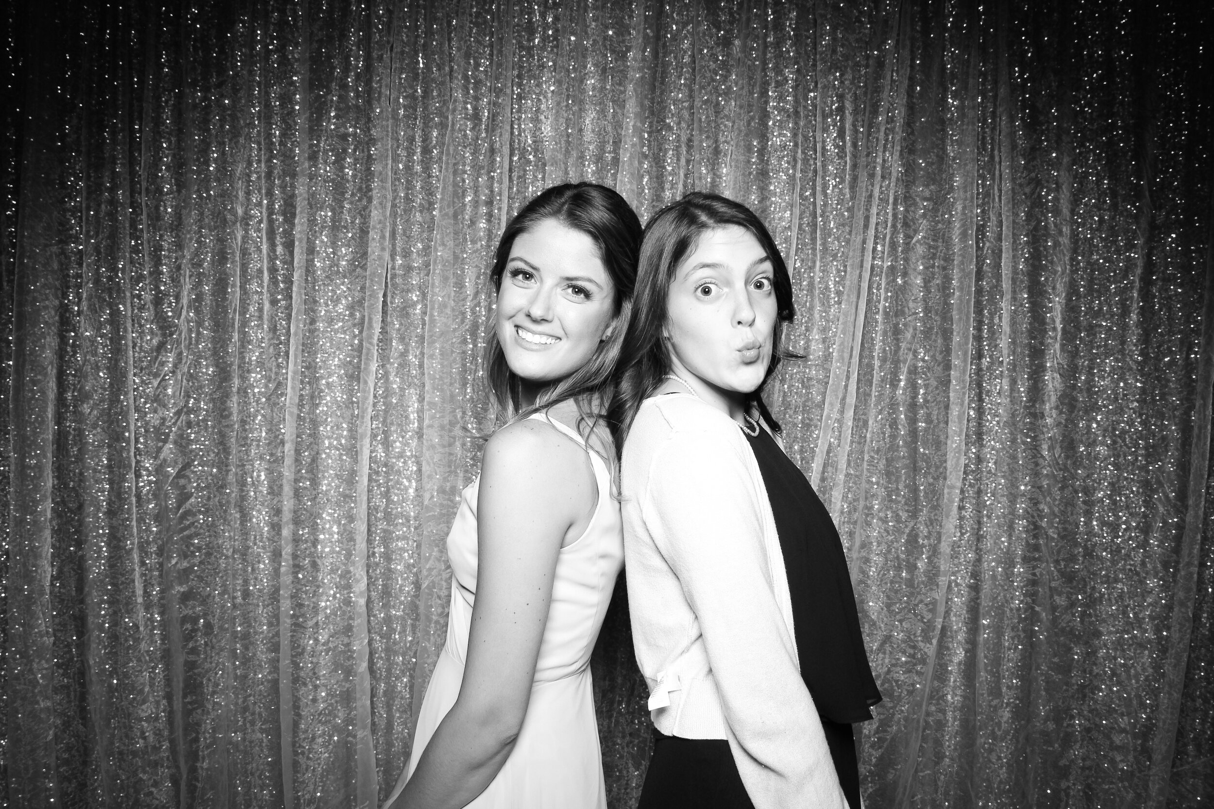 Chicago_Vintage_Wedding_Photobooth_Country_Club_16.jpg