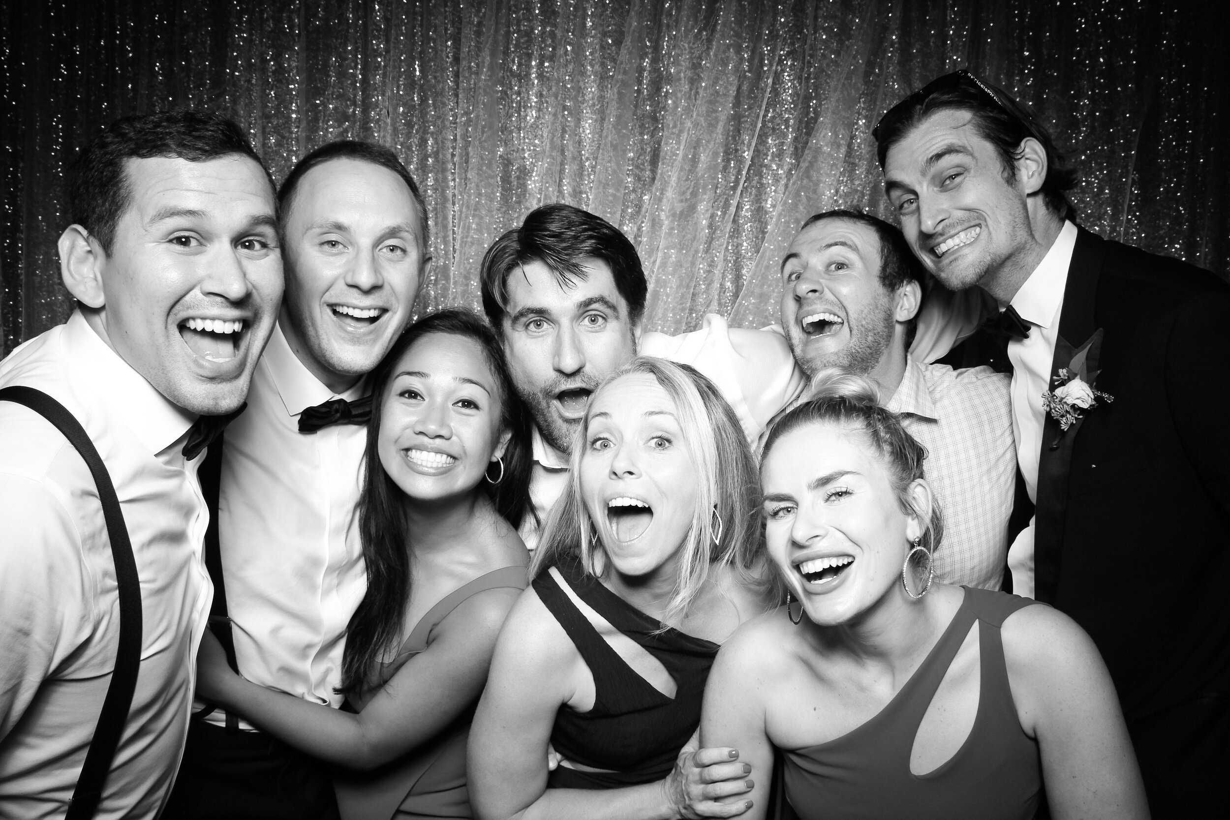 Chicago_Vintage_Wedding_Photobooth_Country_Club_19.jpg