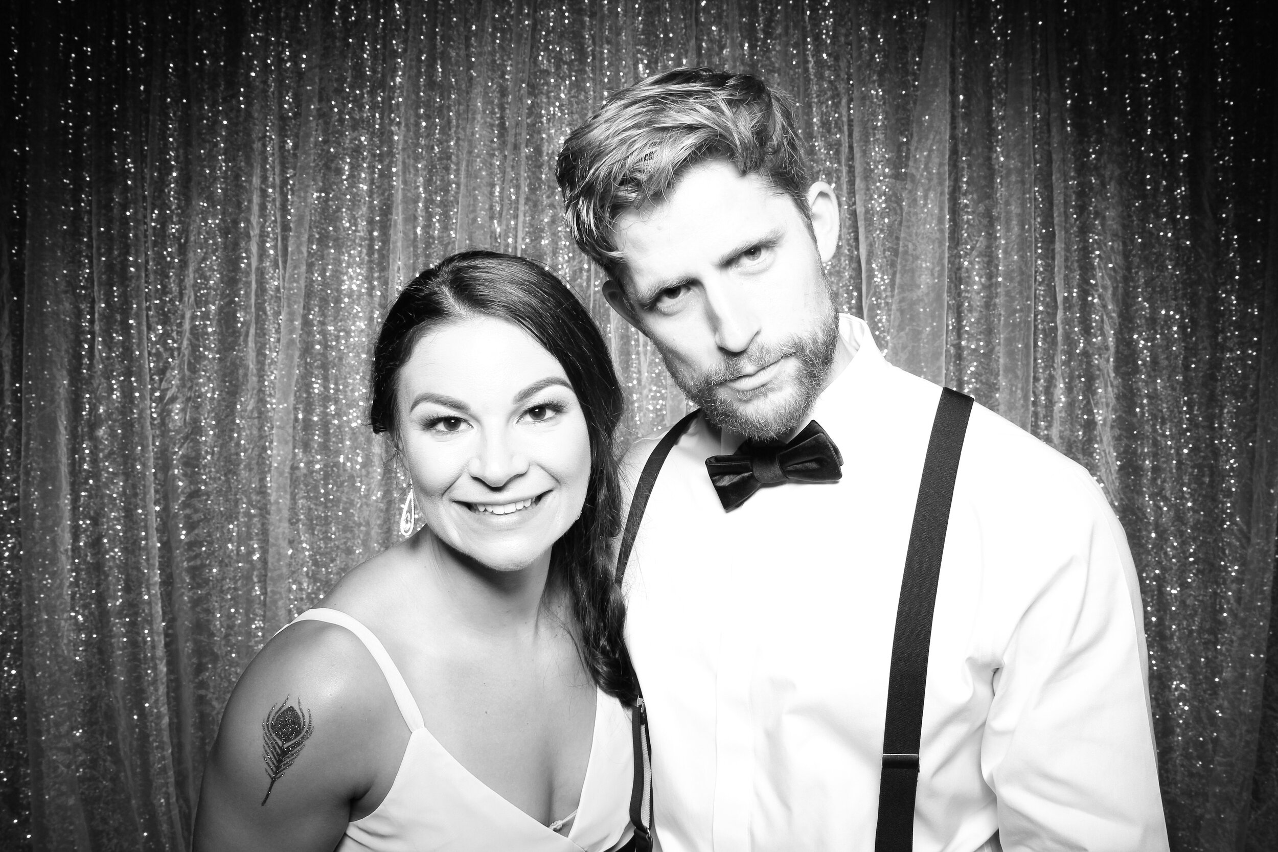 Chicago_Vintage_Wedding_Photobooth_Country_Club_20.jpg