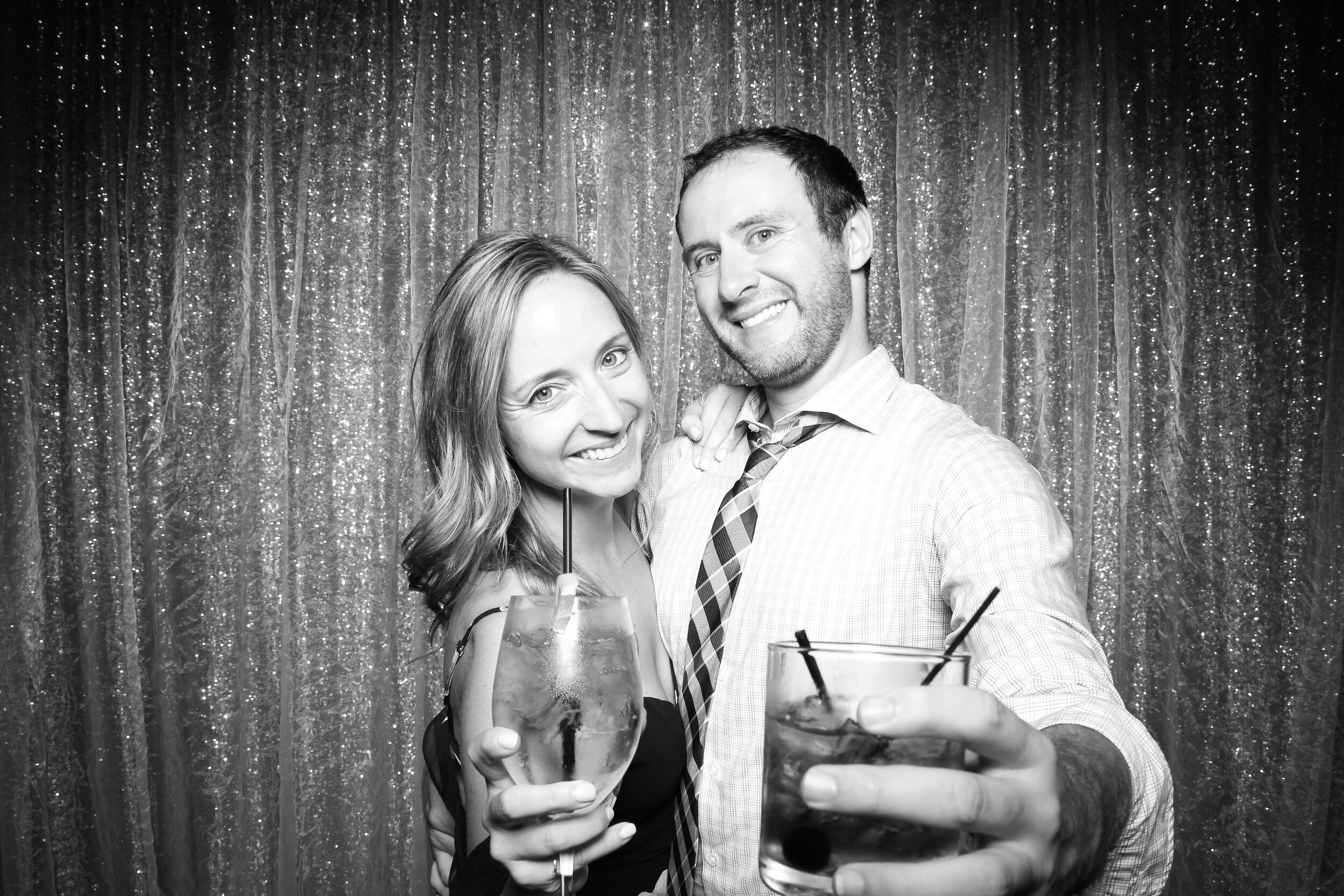 Chicago_Vintage_Wedding_Photobooth_Country_Club_23.jpg