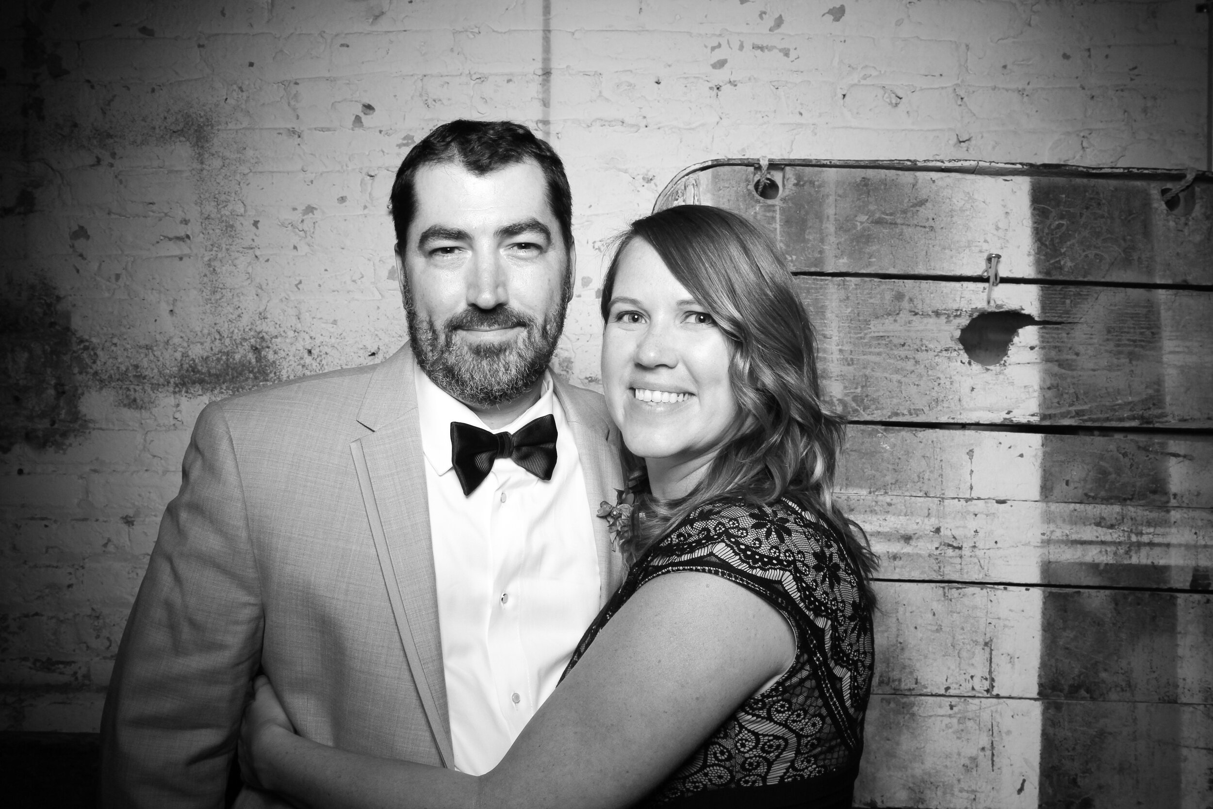 Chicago_Vintage_Wedding_Photobooth_Joinery_01.jpg