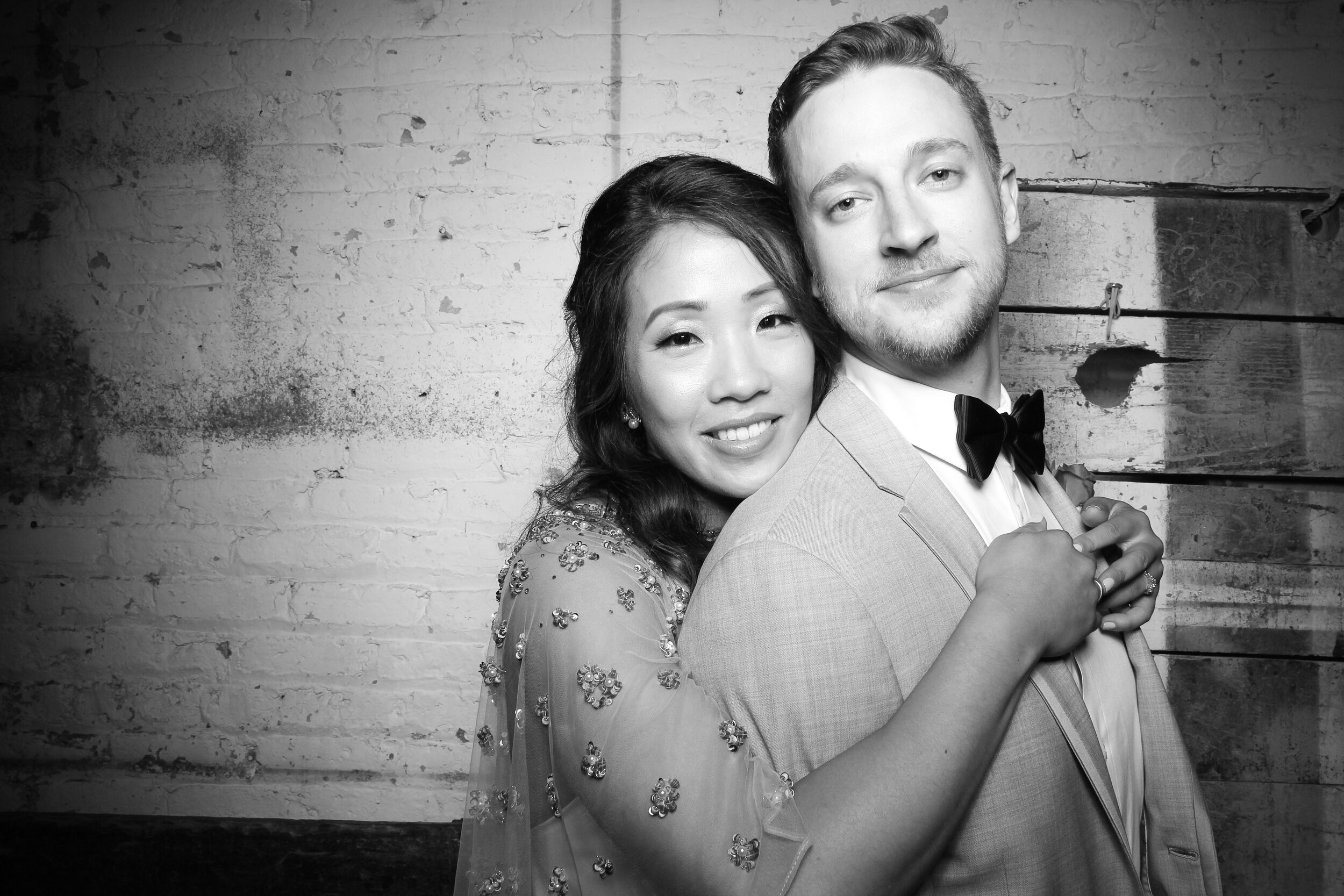 Chicago_Vintage_Wedding_Photobooth_Joinery_08.jpg