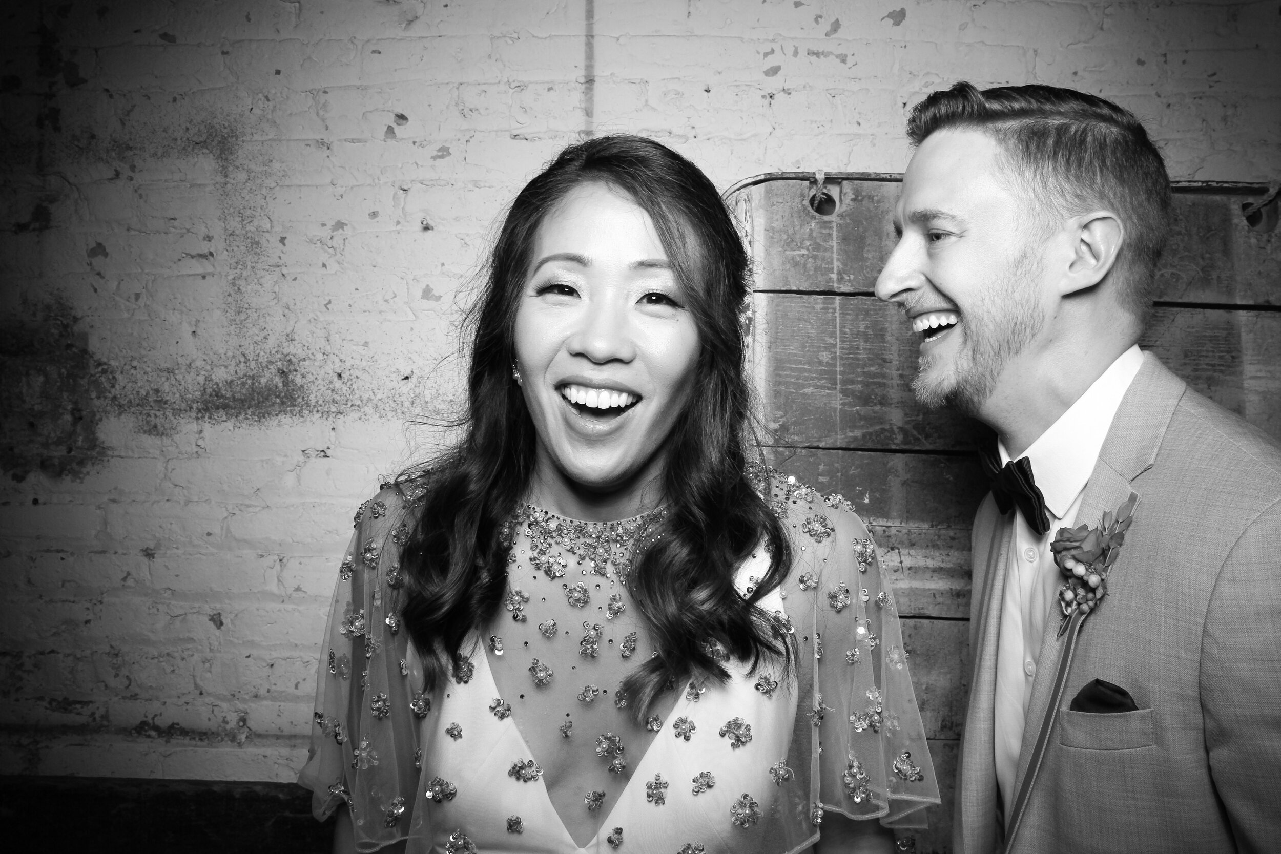 Chicago_Vintage_Wedding_Photobooth_Joinery_09.jpg