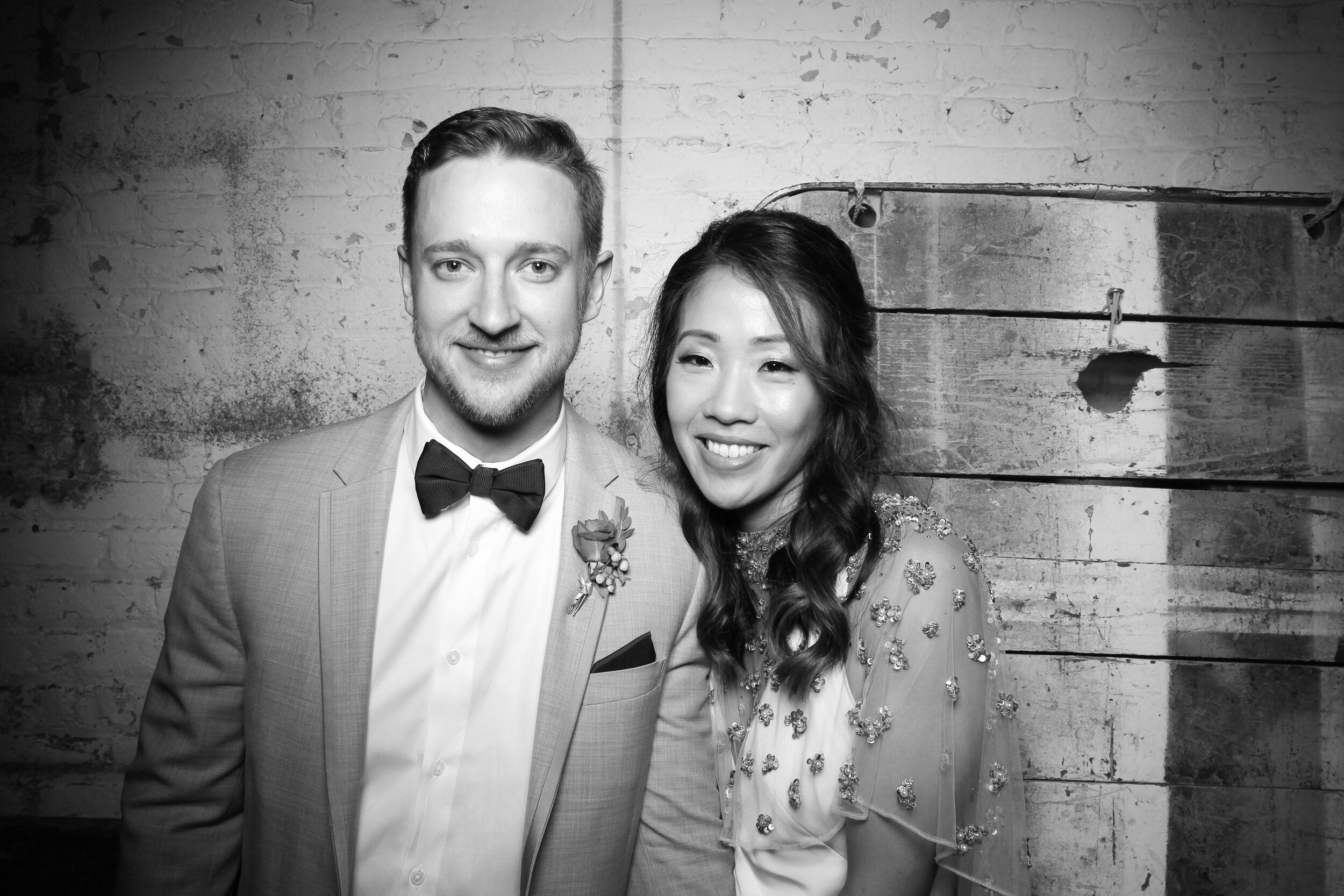 Chicago_Vintage_Wedding_Photobooth_Joinery_07.jpg