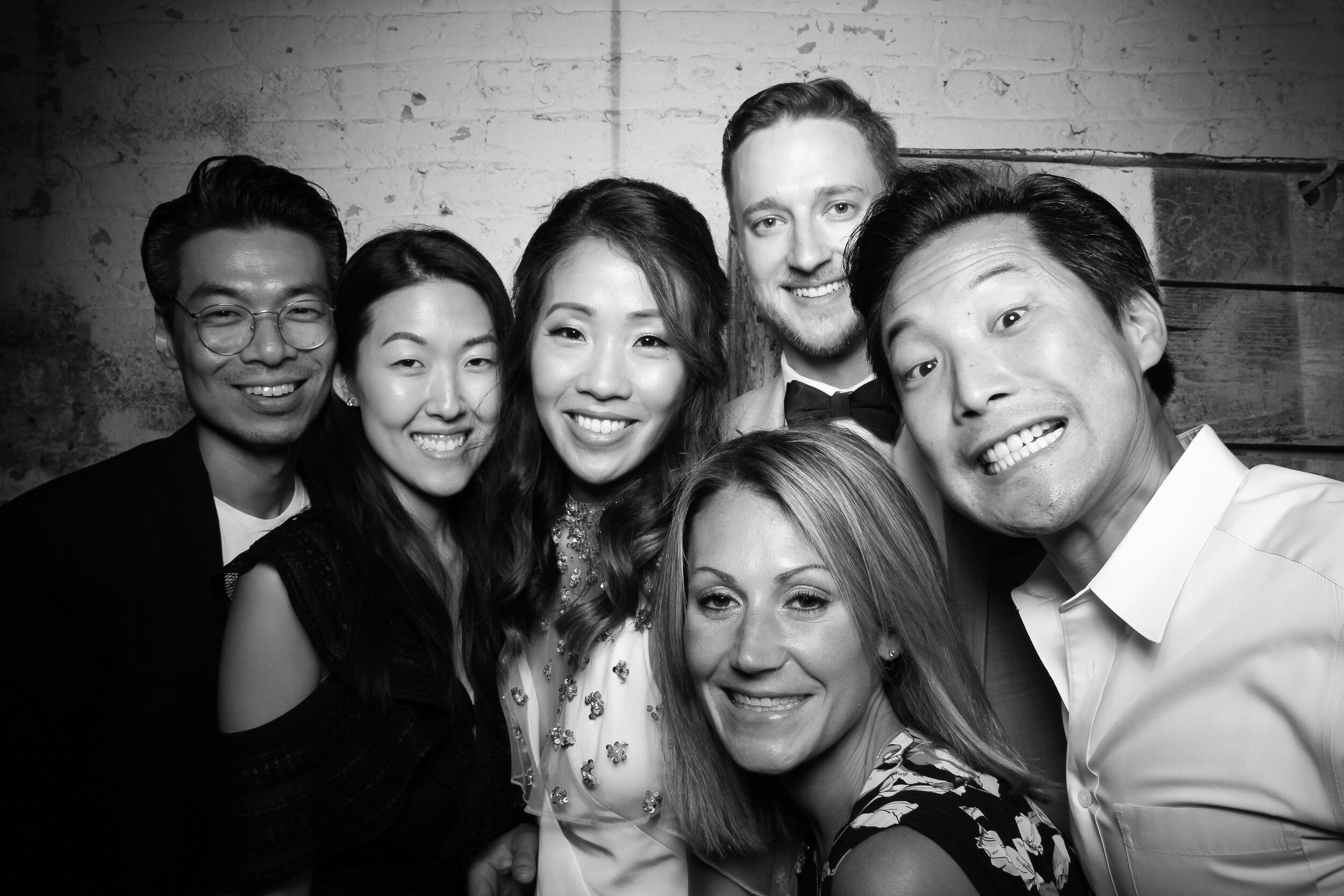 Chicago_Vintage_Wedding_Photobooth_Joinery_12.jpg