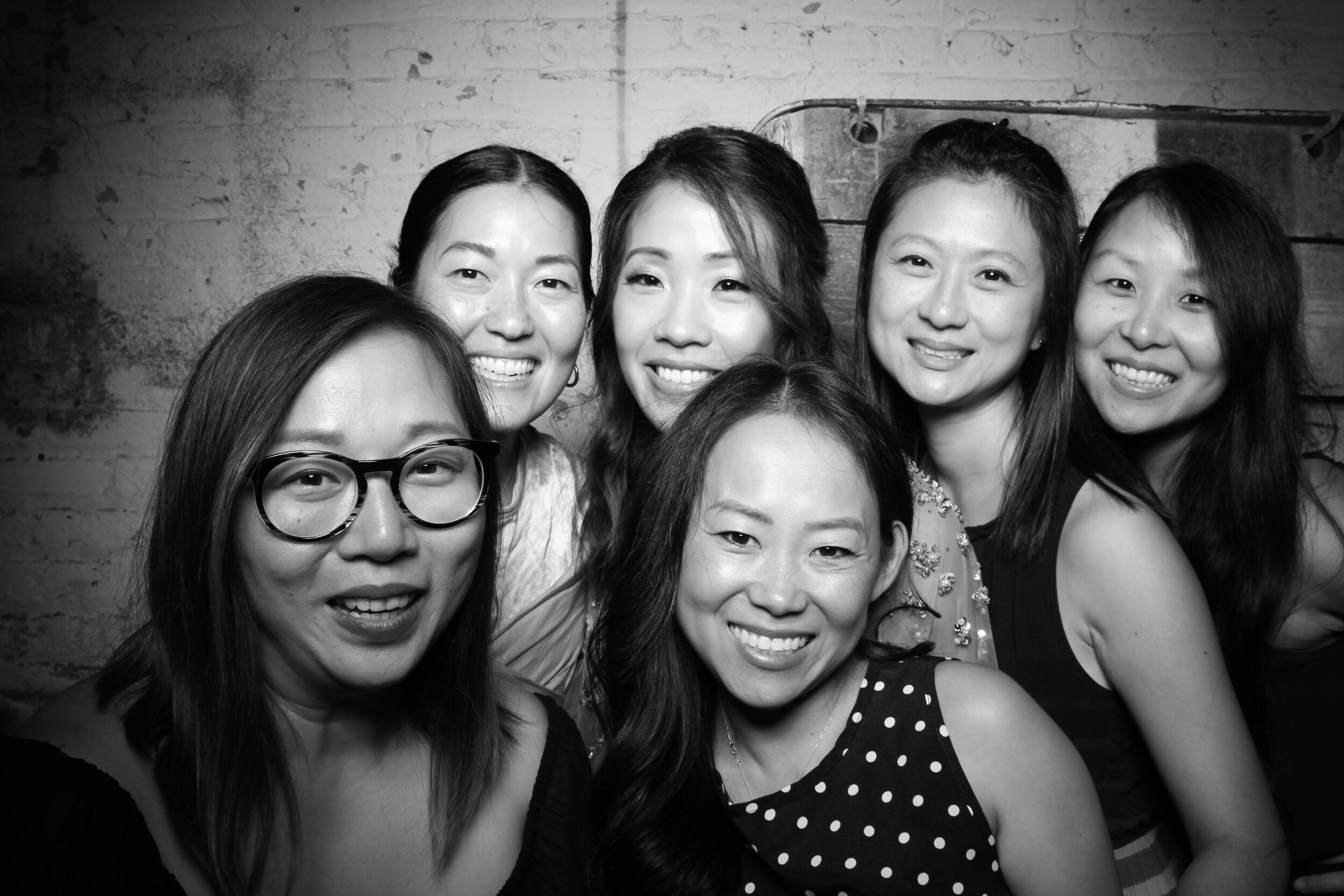 Chicago_Vintage_Wedding_Photobooth_Joinery_19.jpg