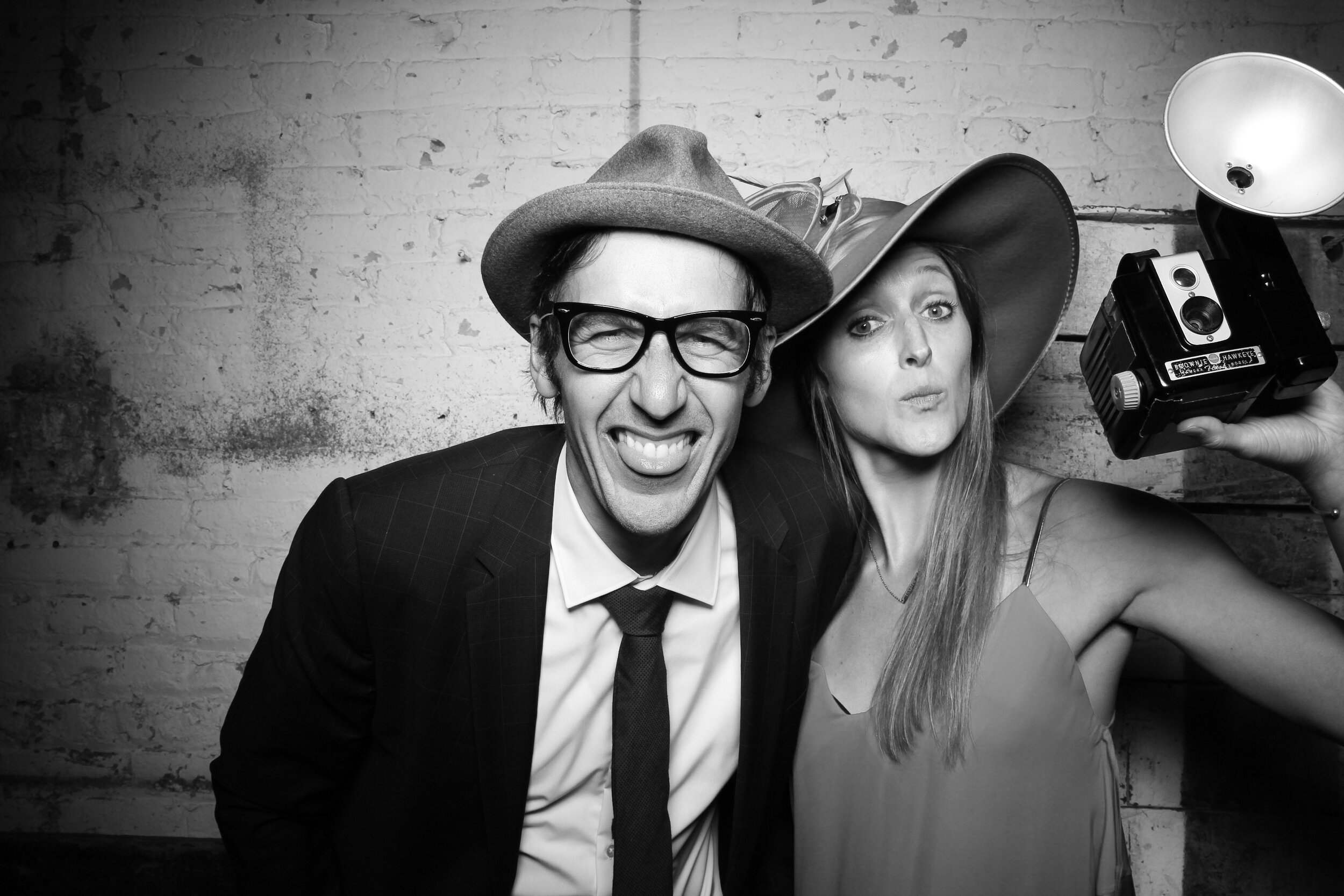 Chicago_Vintage_Wedding_Photobooth_Joinery_30.jpg