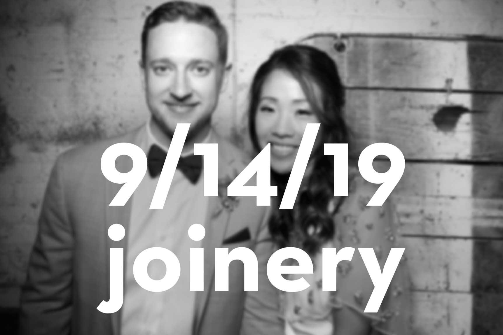 091419_joinery.jpg