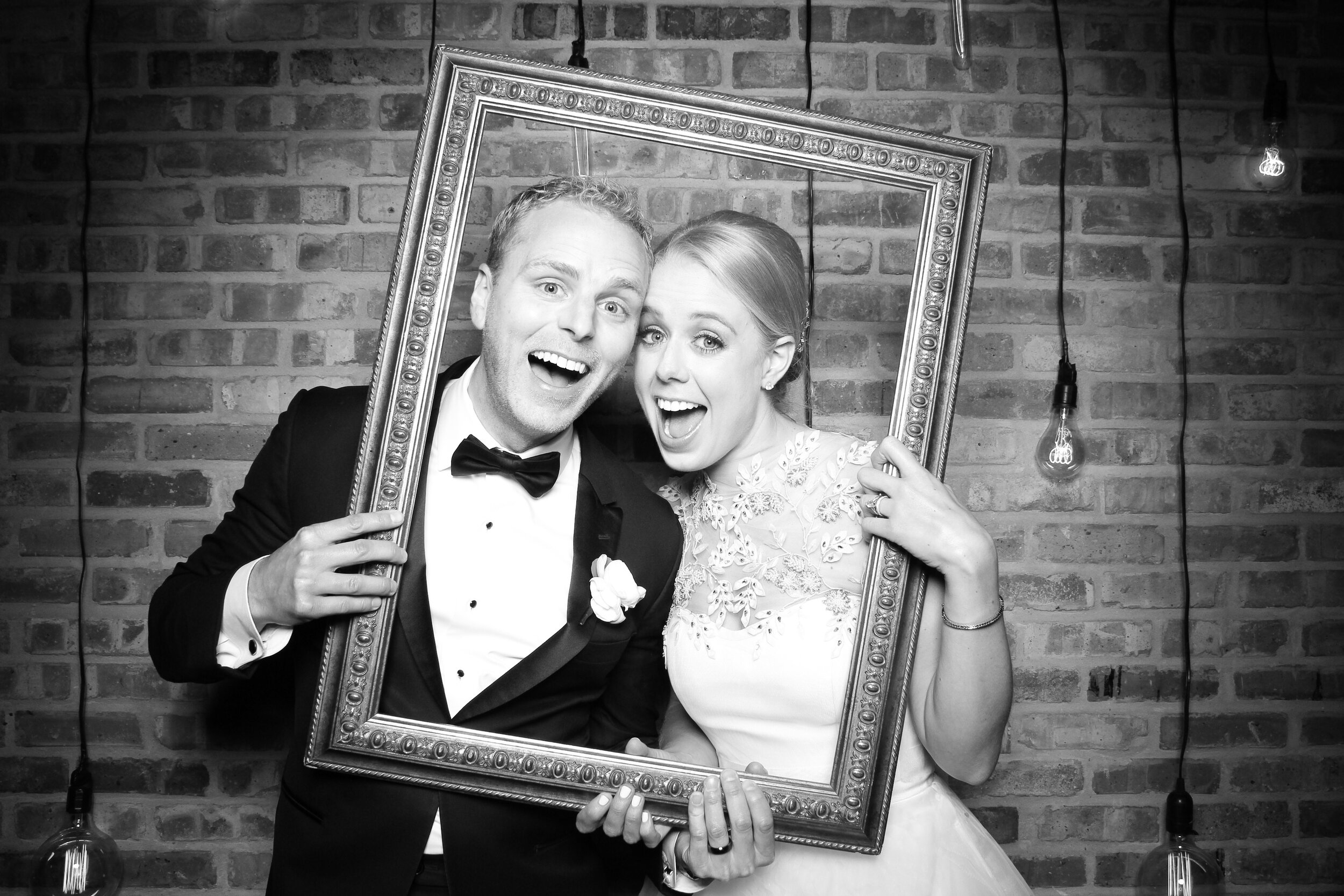 Chicago_Vintage_Wedding_Photobooth_Morgan_Manufacturing_02.jpg