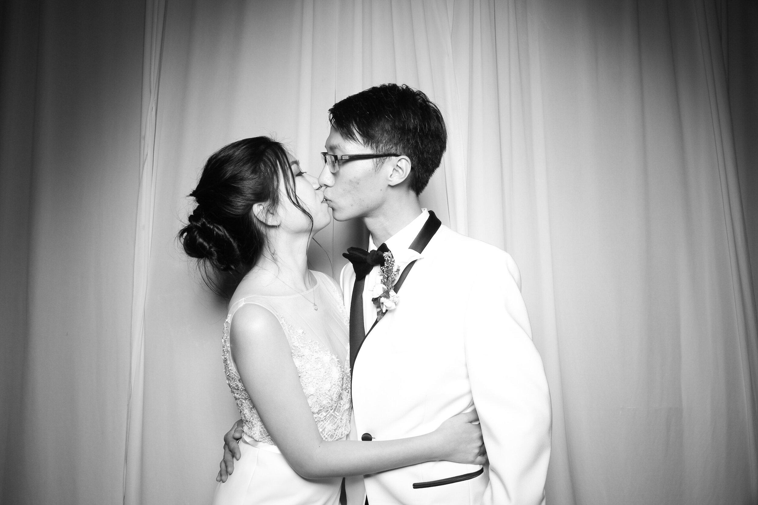 Cai_Restaurant_Chinatown_Chicago_Wedding_Photo_Booth_02.jpg