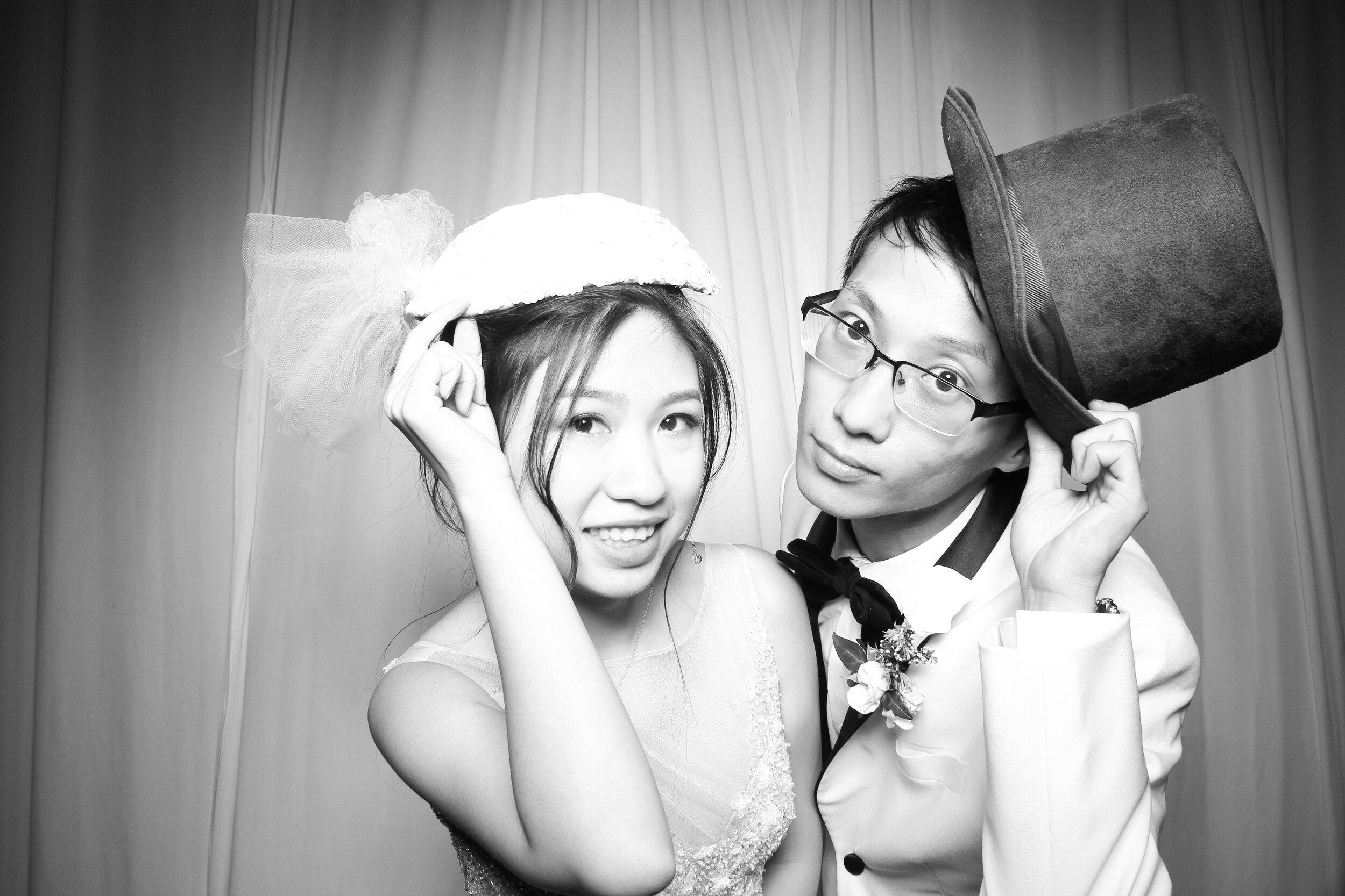 Cai_Restaurant_Chinatown_Chicago_Wedding_Photo_Booth_05.jpg