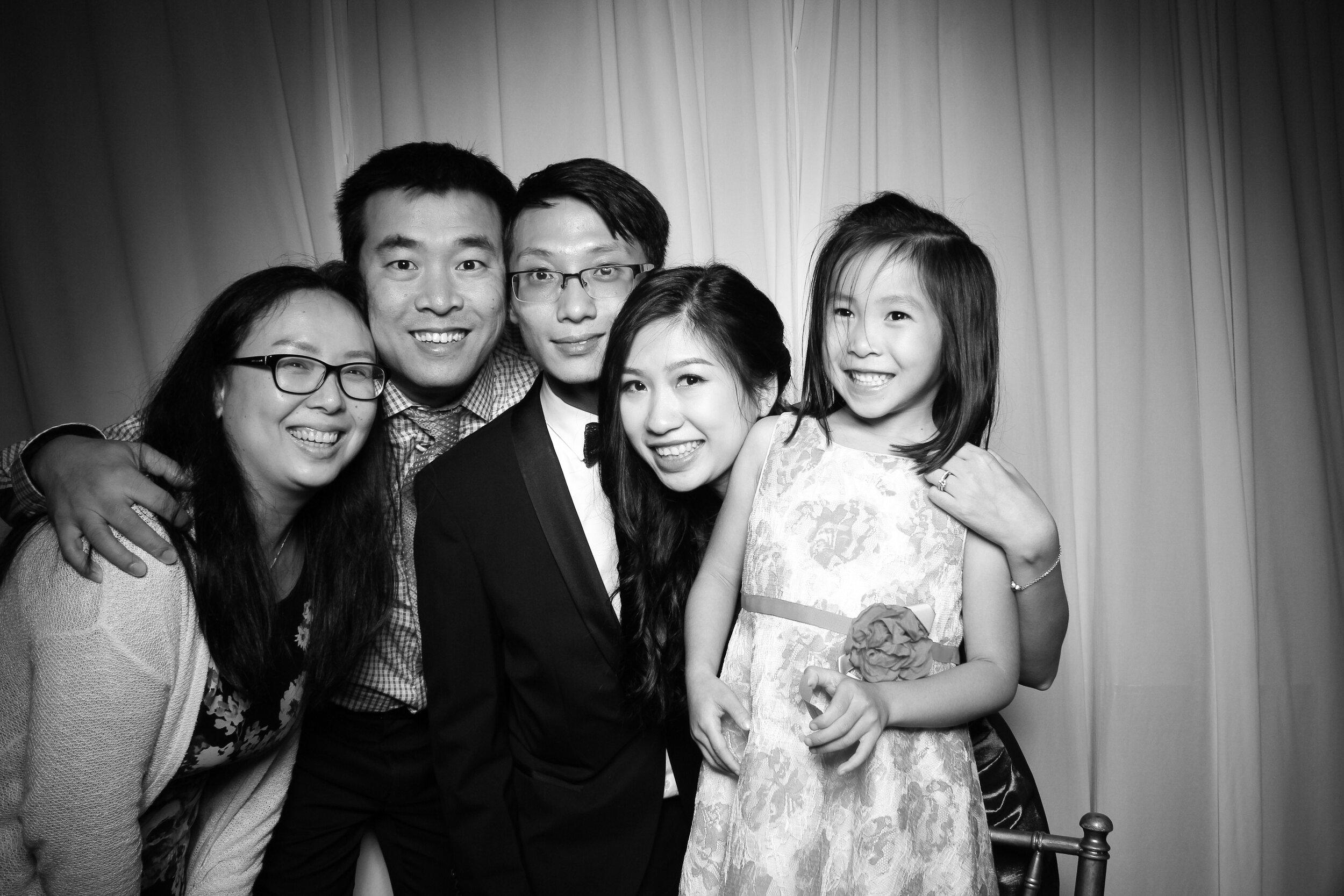 Cai_Restaurant_Chinatown_Chicago_Wedding_Photo_Booth_23.jpg