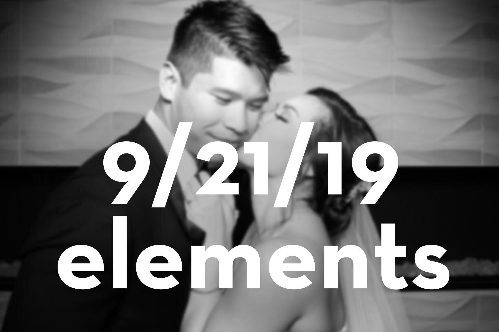 092119_elements.jpg