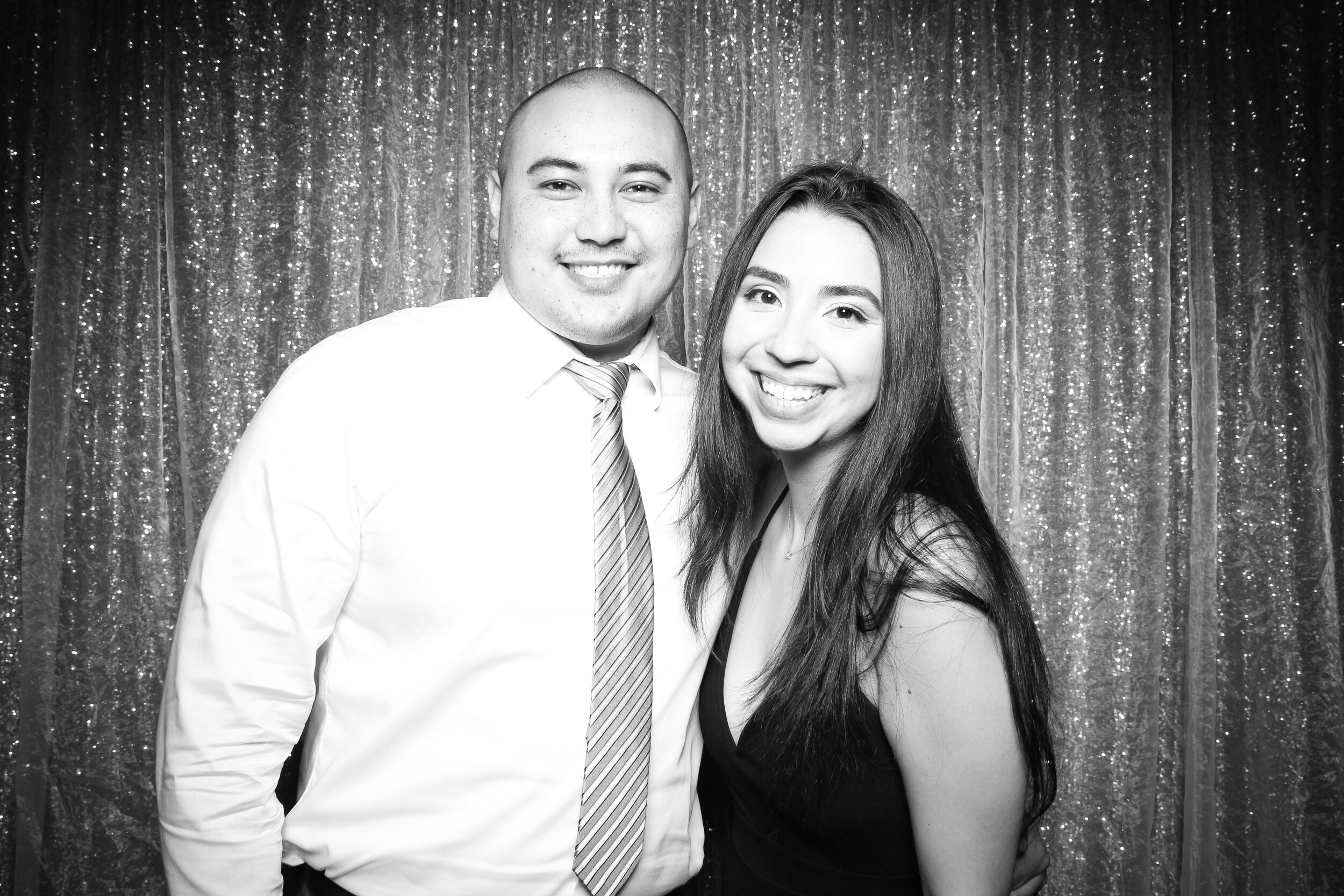 Ravisloe_Country_Club_Wedding_Photo_Booth_02.jpg
