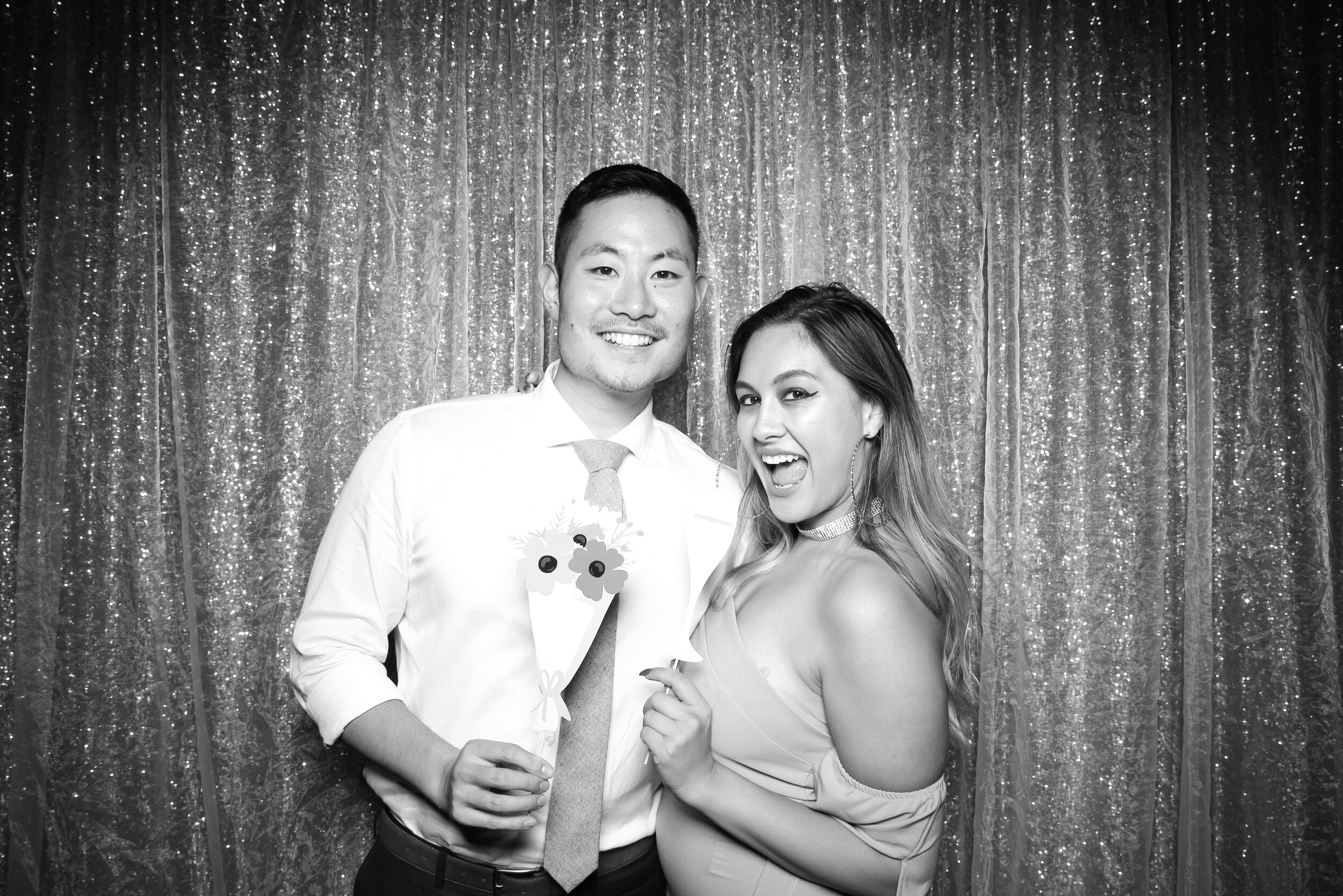 Ravisloe_Country_Club_Wedding_Photo_Booth_04.jpg