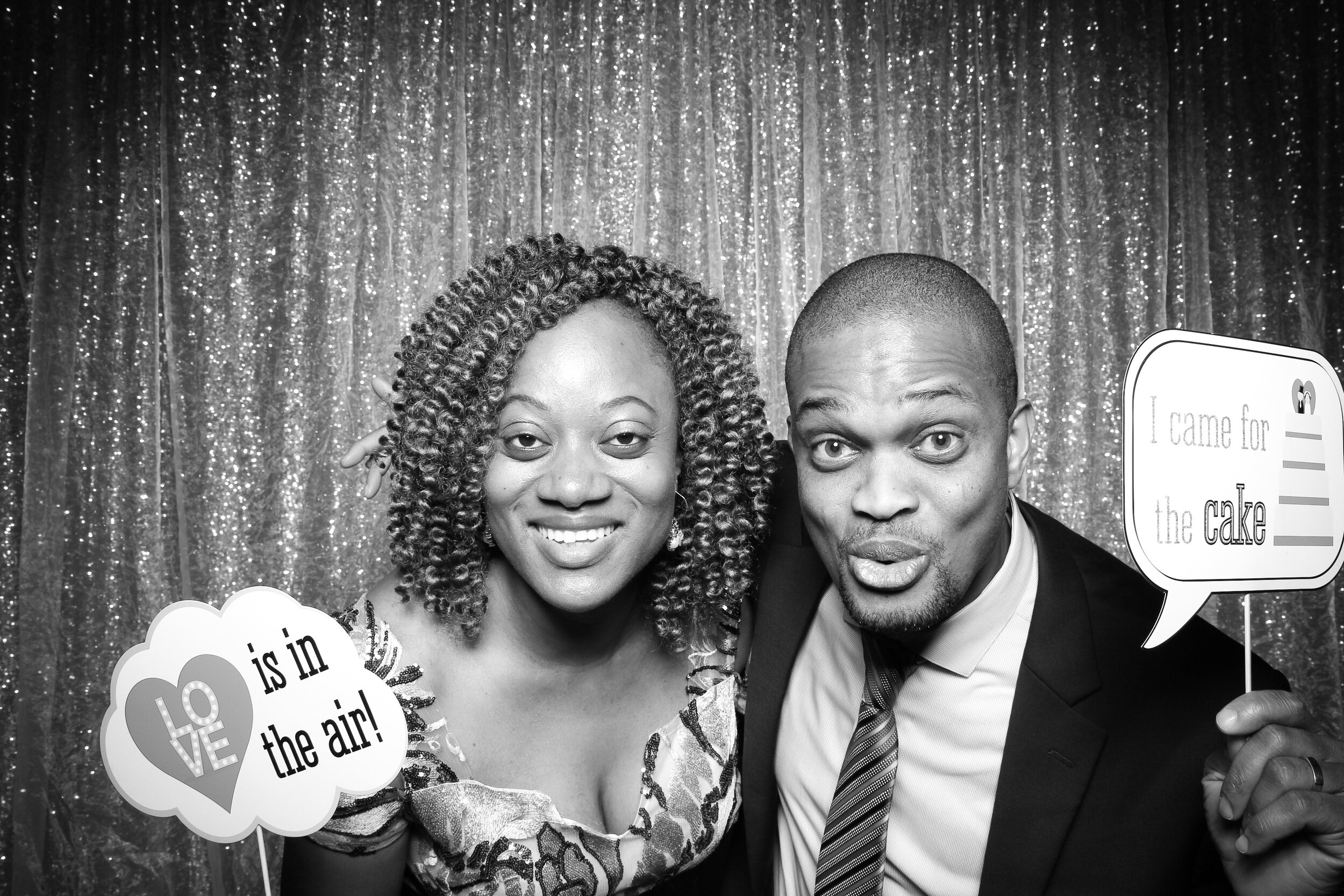Ravisloe_Country_Club_Wedding_Photo_Booth_07.jpg