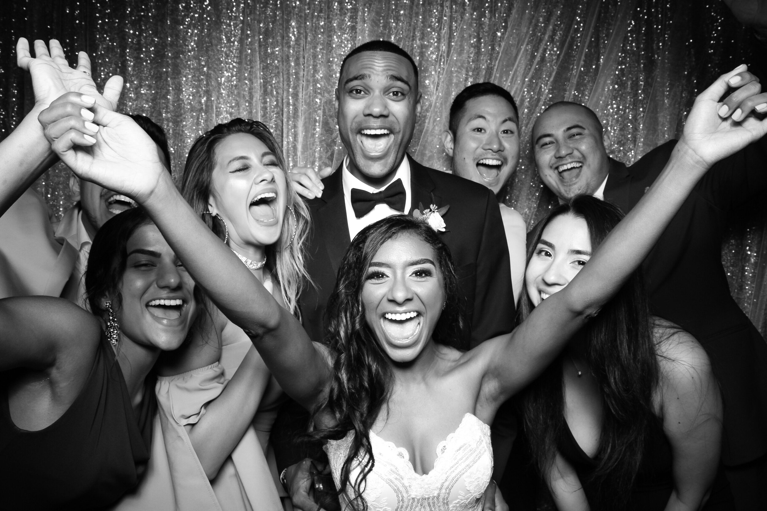 Ravisloe_Country_Club_Wedding_Photo_Booth_21.jpg