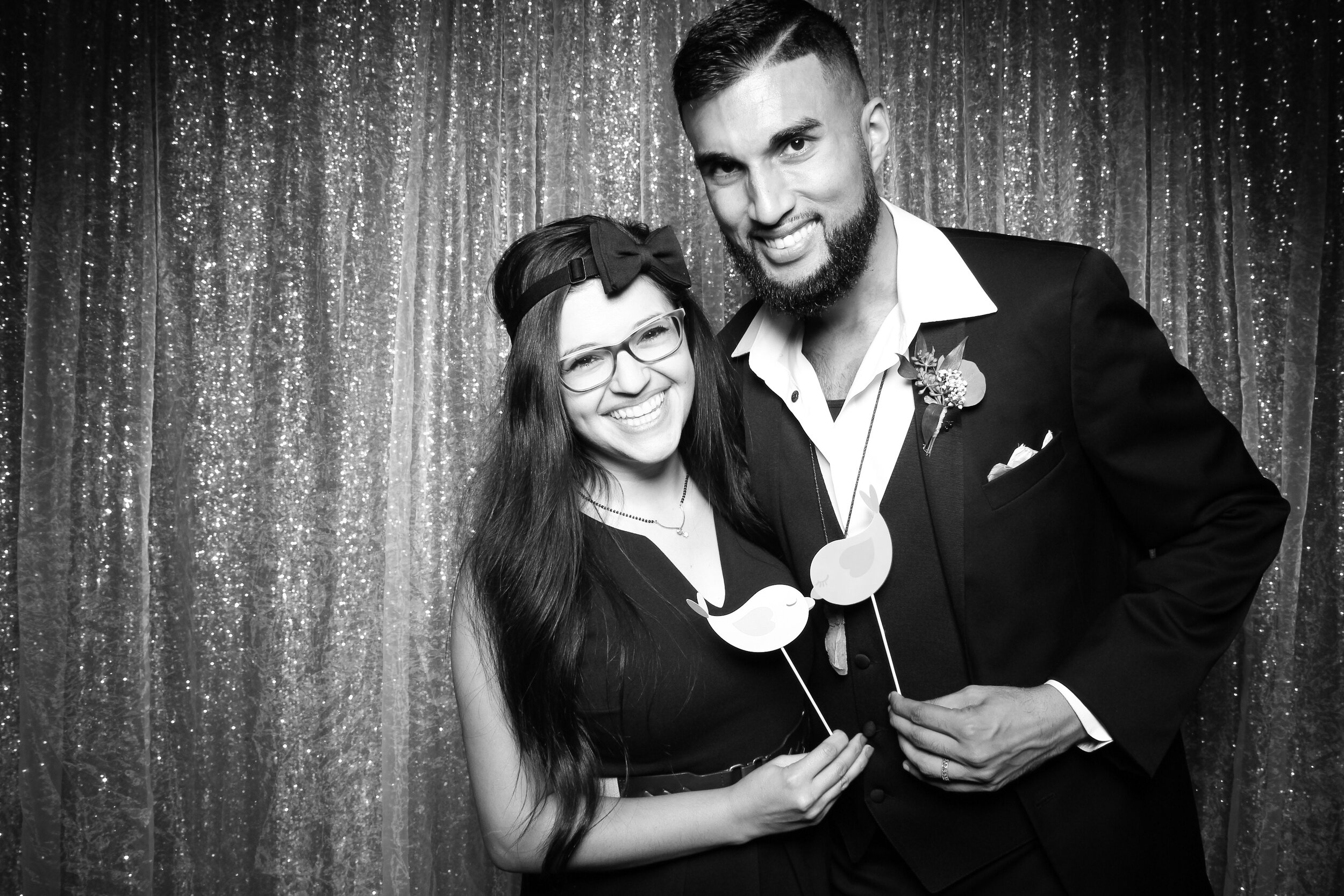 Ravisloe_Country_Club_Wedding_Photo_Booth_25.jpg