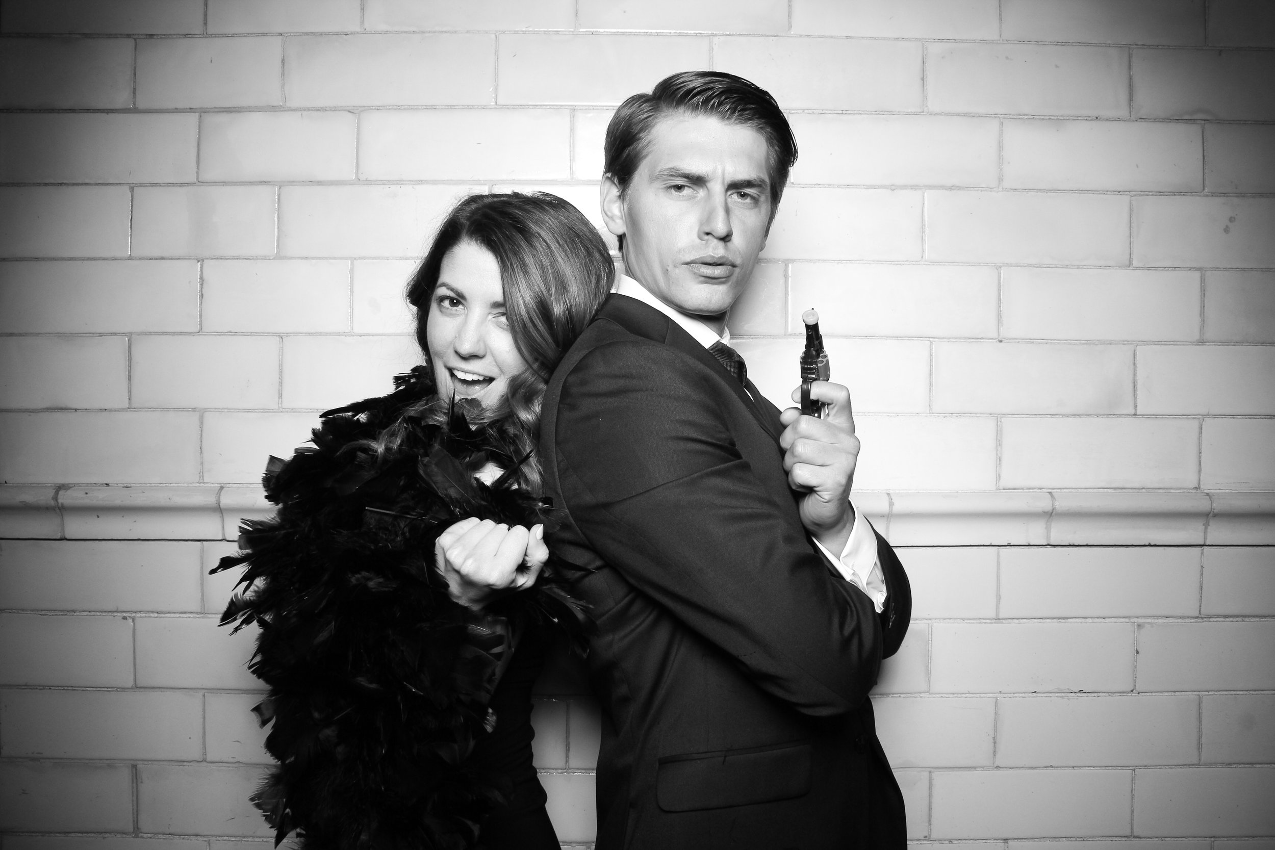 Firehouse_Chicago_Edgewater_Wedding_Reception_Photo_Booth_02.jpg