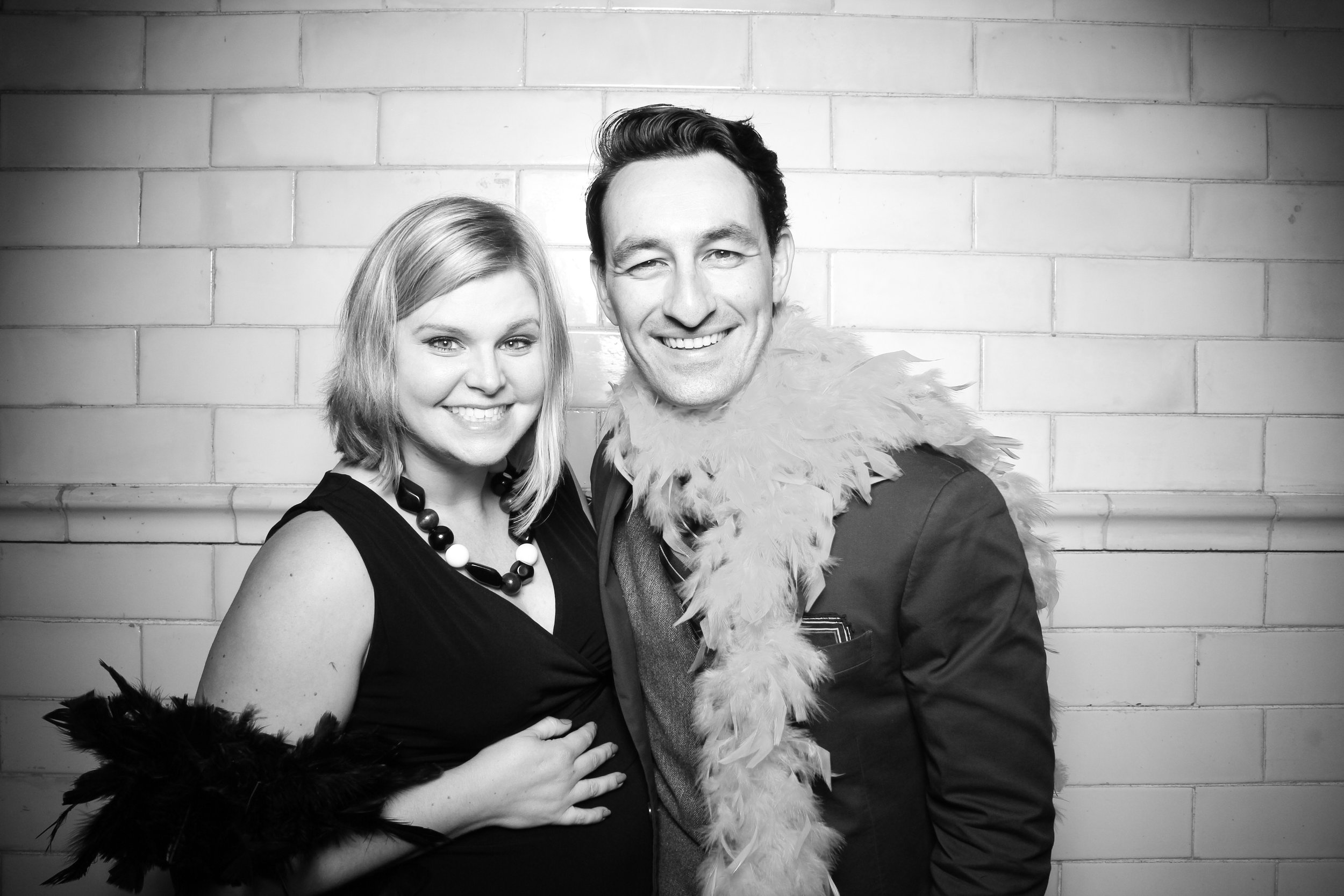 Firehouse_Chicago_Edgewater_Wedding_Reception_Photo_Booth_03.jpg