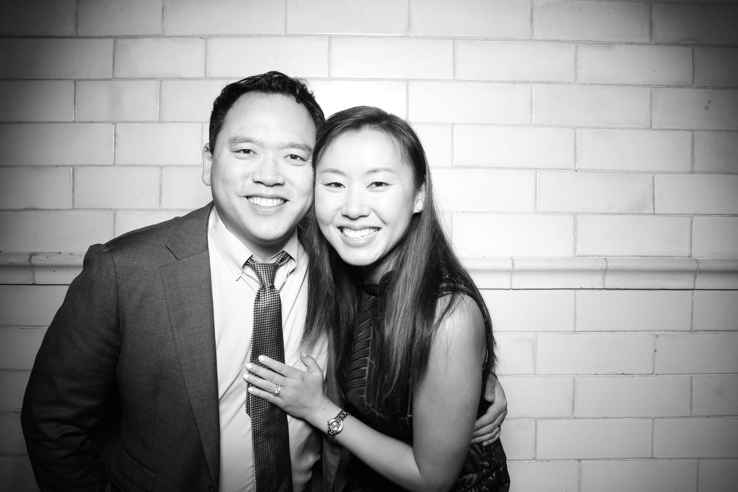 Firehouse_Chicago_Edgewater_Wedding_Reception_Photo_Booth_05.jpg